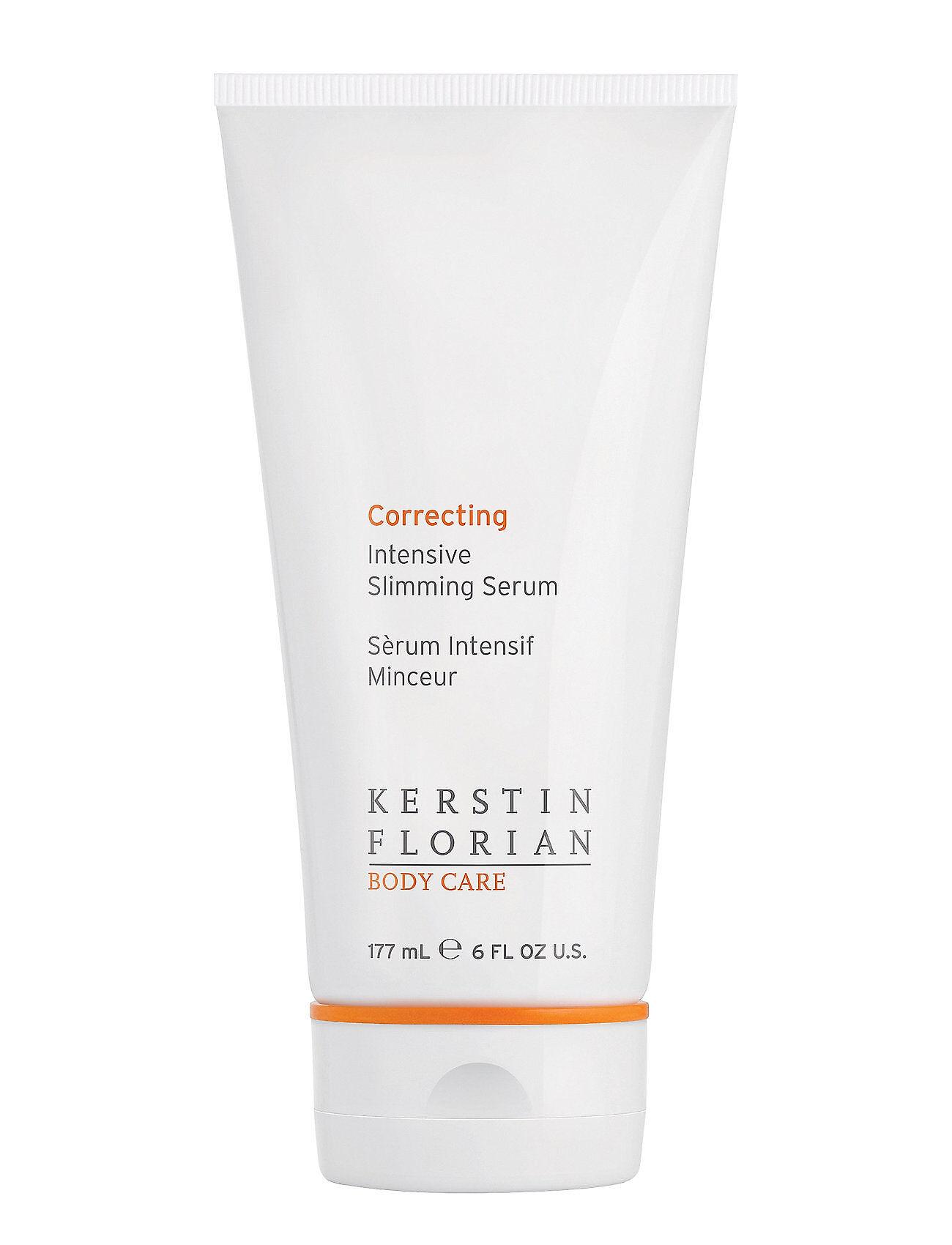 Kerstin Florian Correcting Intensive Slimming Serum