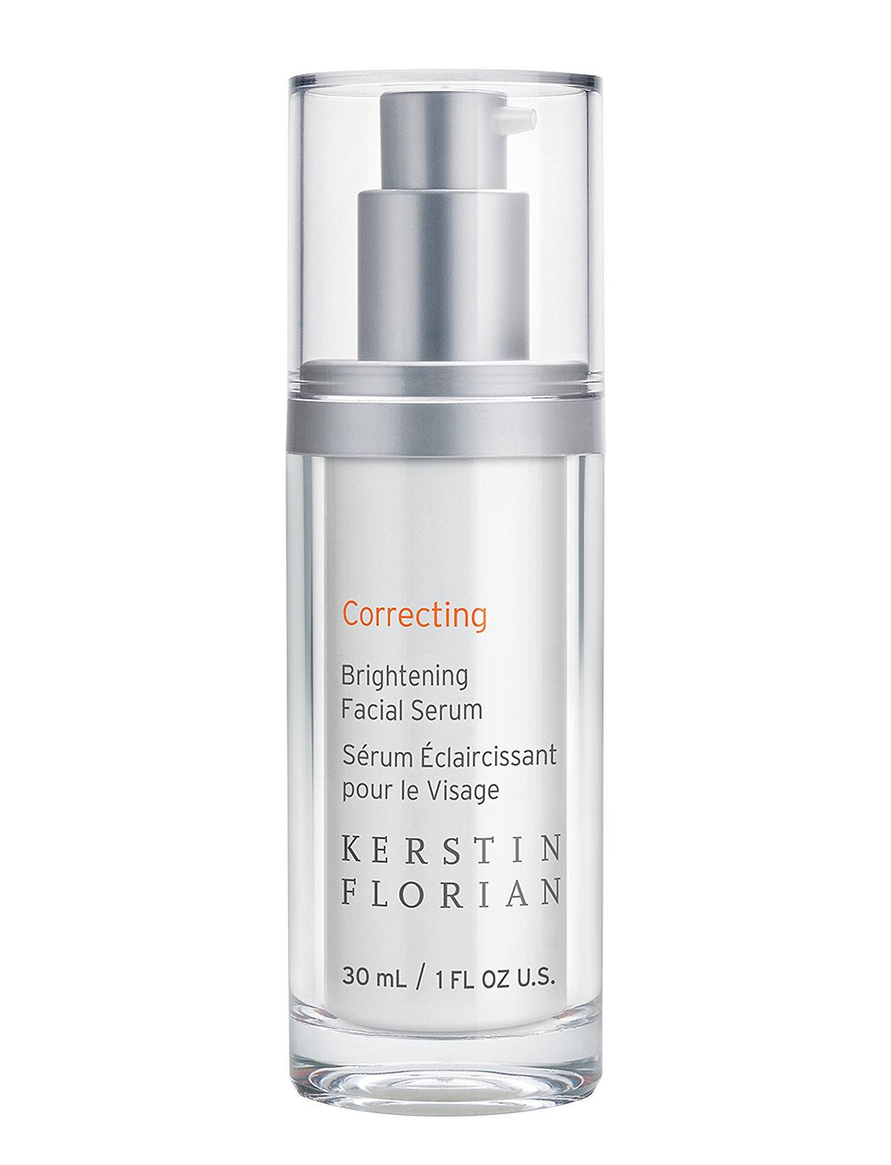 Kerstin Florian Correcting Brightening Facial Serum