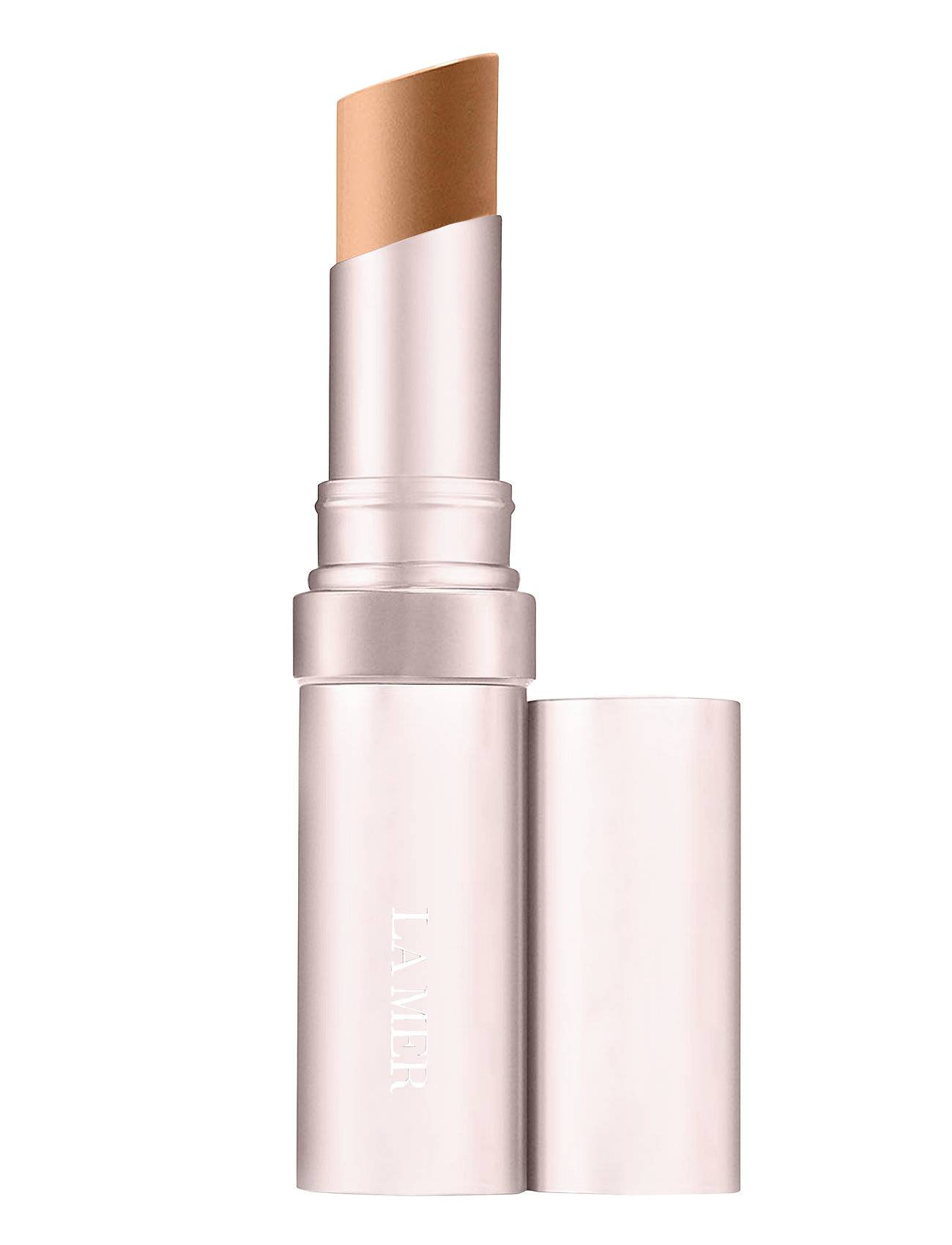 La Mer The Concealer Medium Deep 42