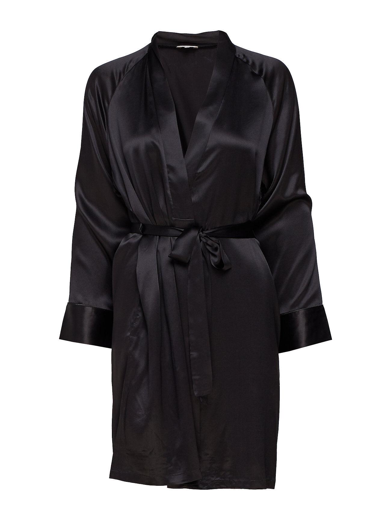 Lady Avenue Kimono