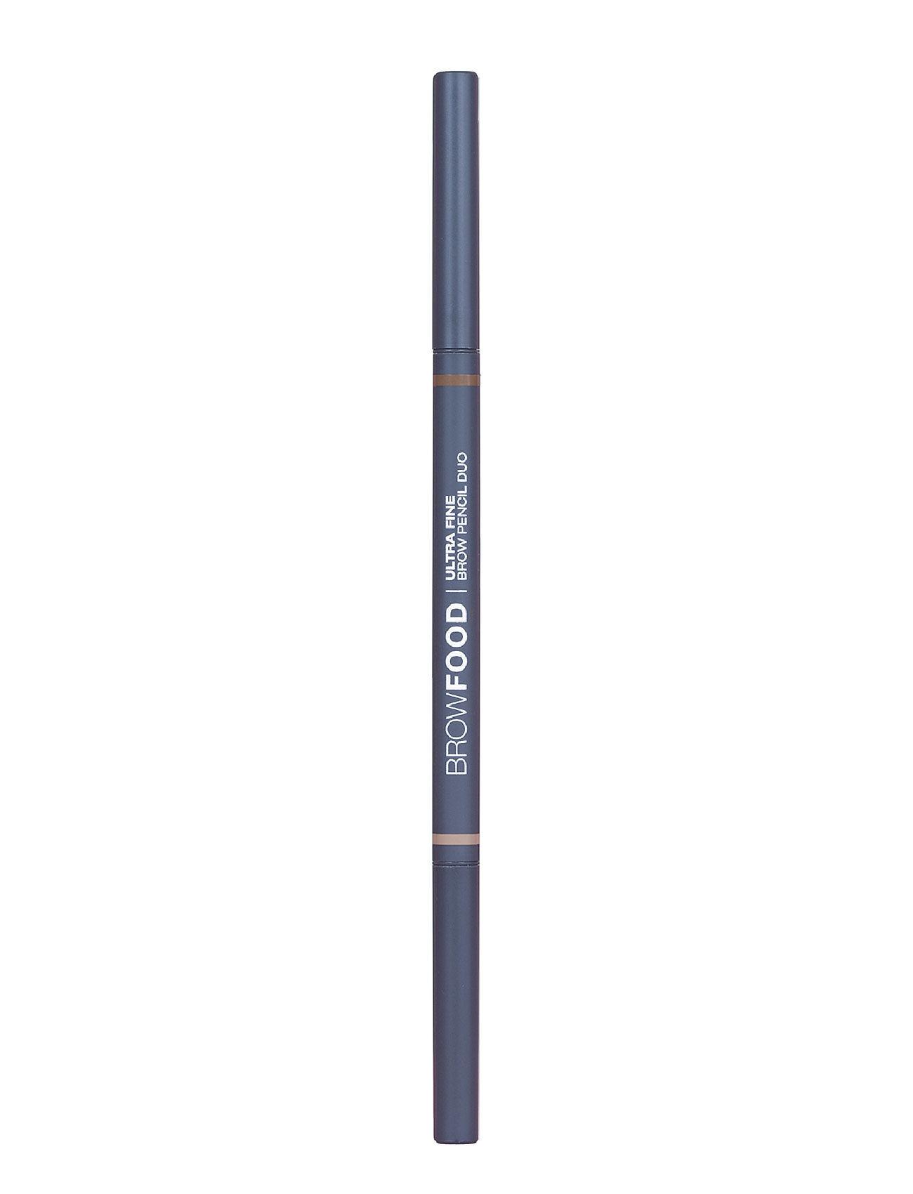 LashFood Browfood Ultra Fine Pencil Duo