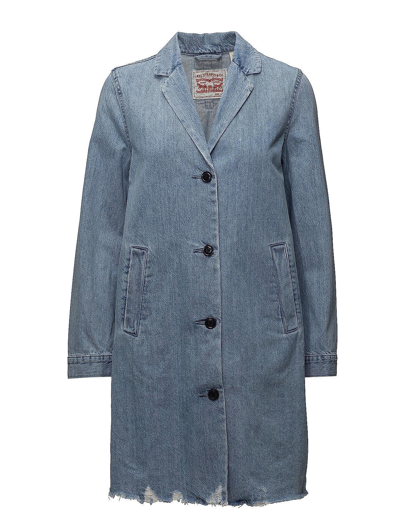 LEVI´S Women Josette Coat