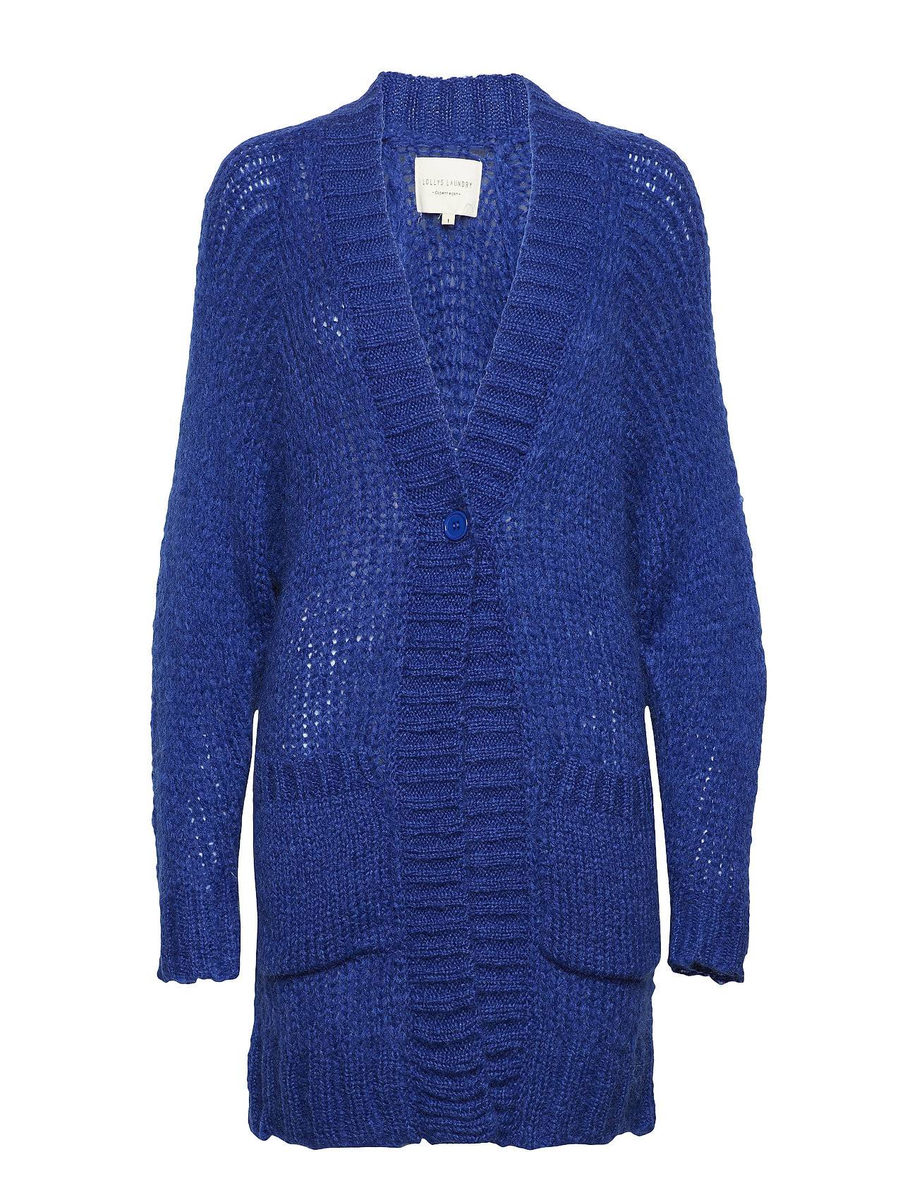 Lollys Laundry Carrie Cardigan