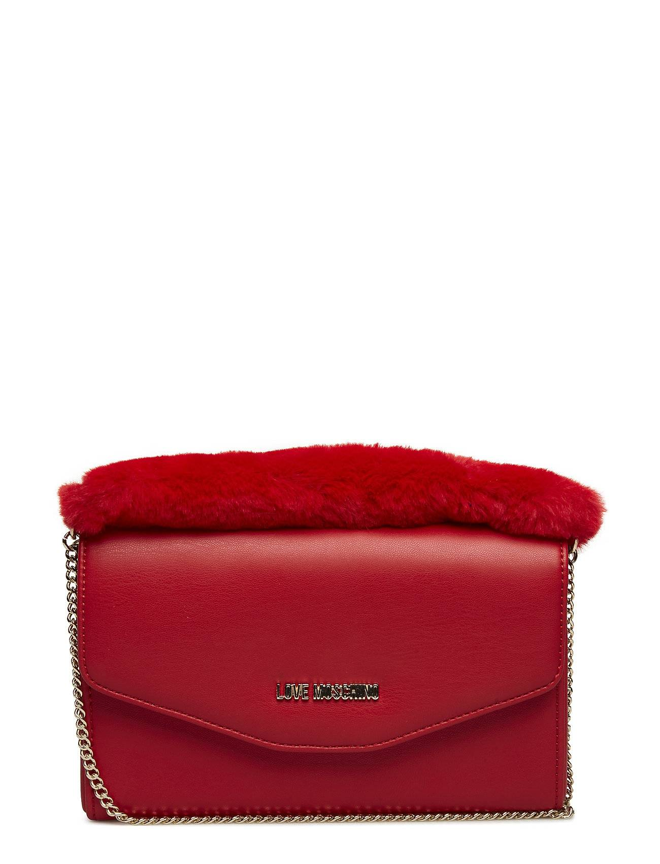 Love Moschino Bags Evening Bag