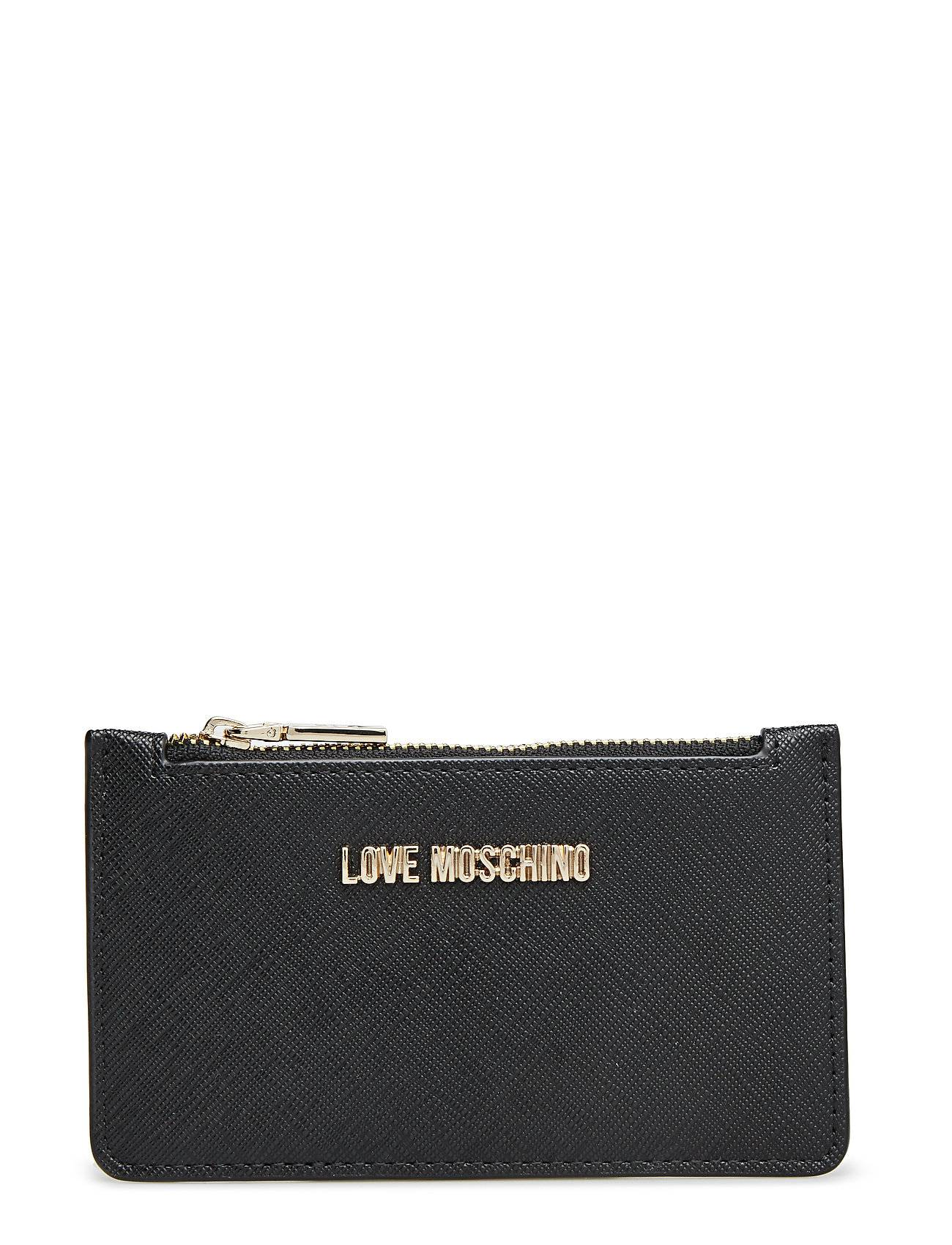 Love Moschino Bags Love Moschino Wallet