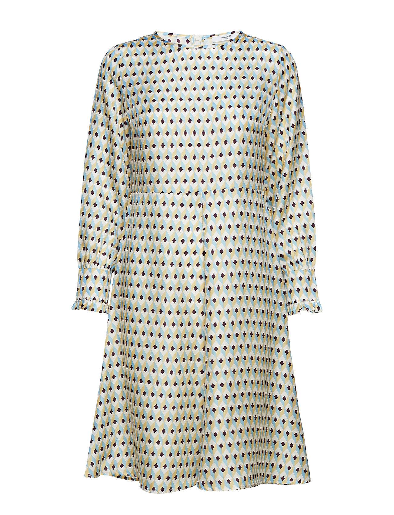 Lovechild 1979 Gaia Dress