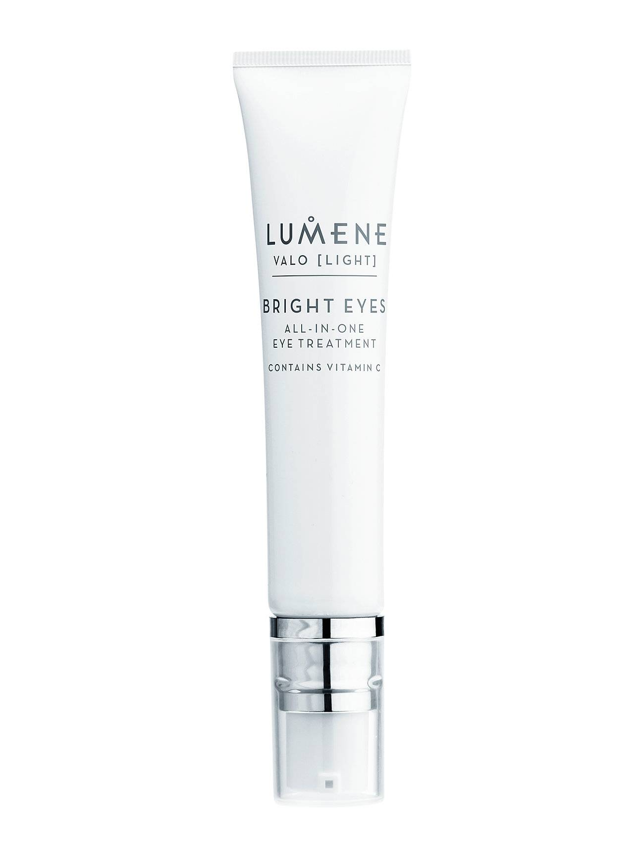 LUMENE Valo Nordic-C Bright Eyes All-In-One Eye Treatment