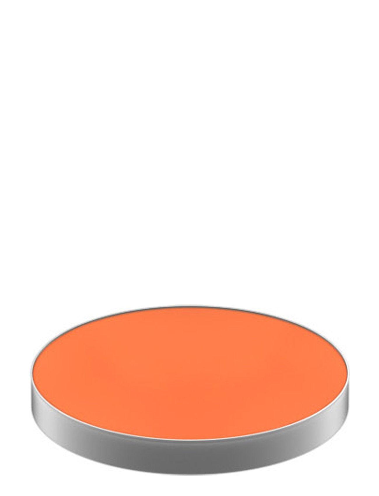 M.A.C. Studio Finish Skin Corrector/Pro Palette Refill Pan Pure Ora