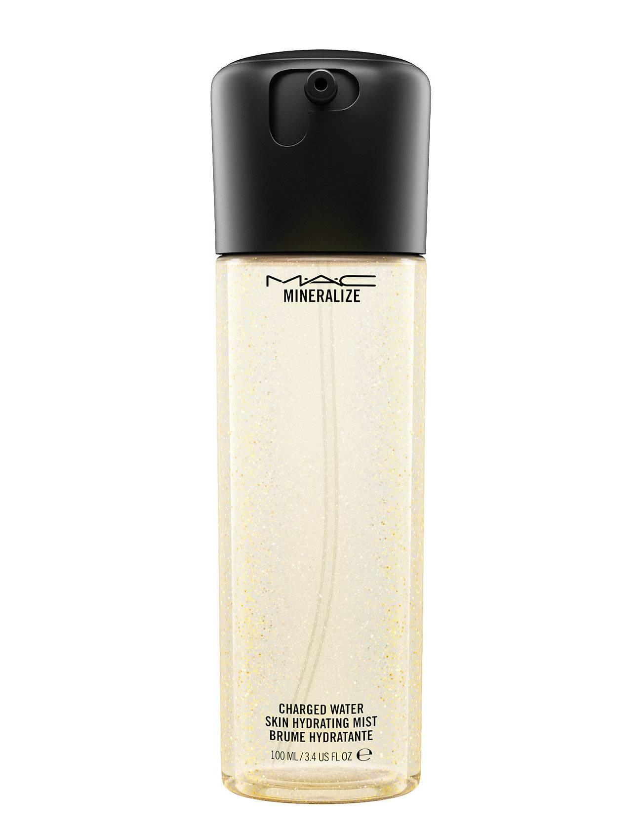 M.A.C. Skincare - Other Mineralize Charged Water Revitalizing Energ