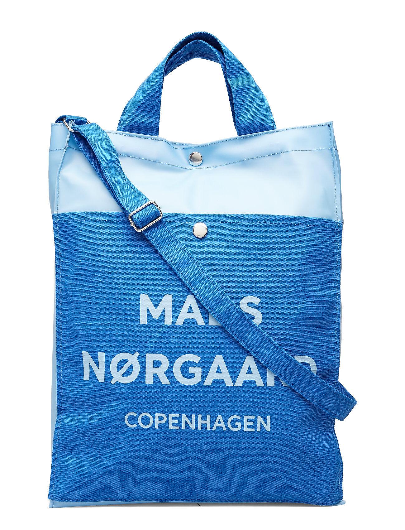 Mads Nørgaard TöTe Bag K