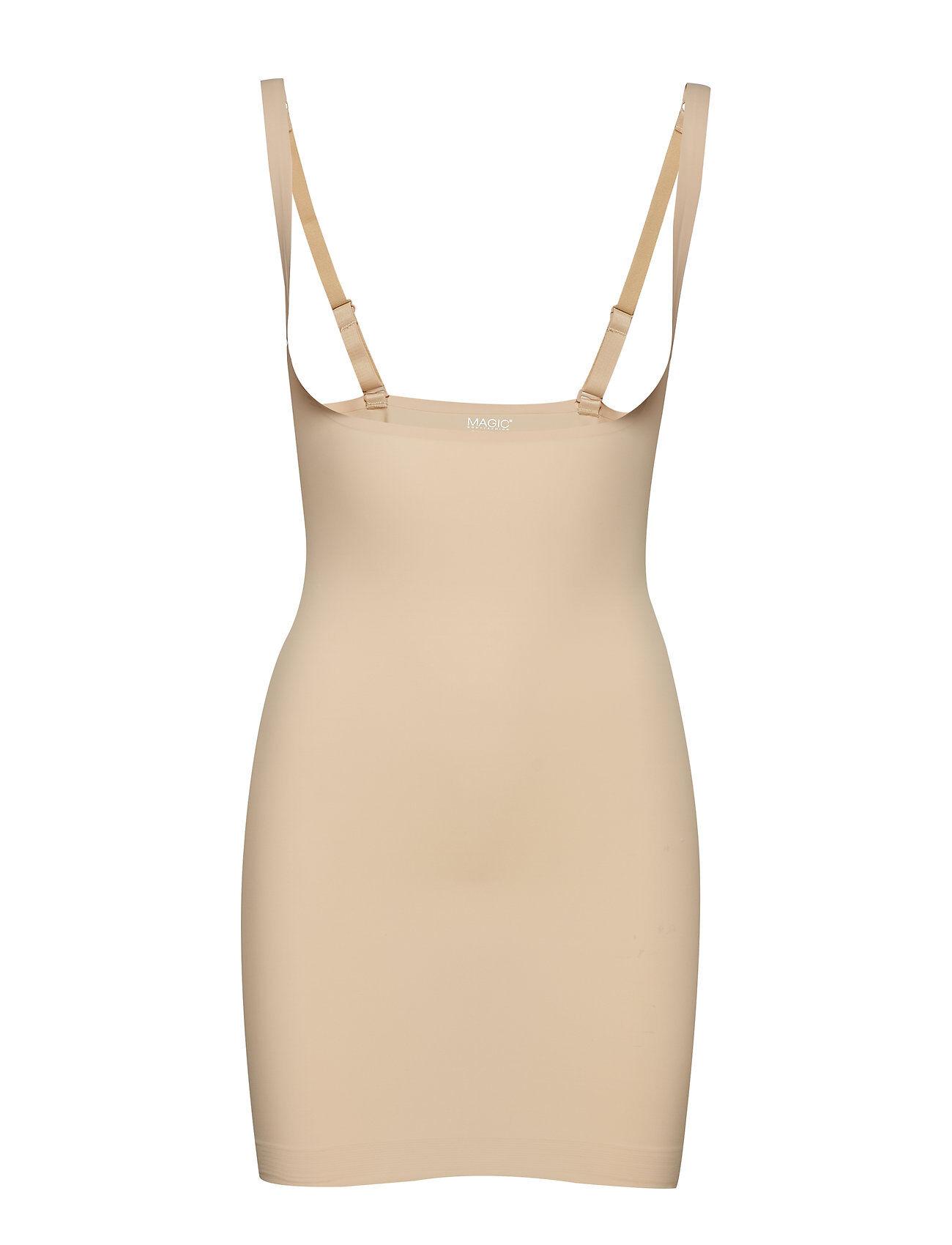 Magic Bodyfashion Maxi Sexy Dress