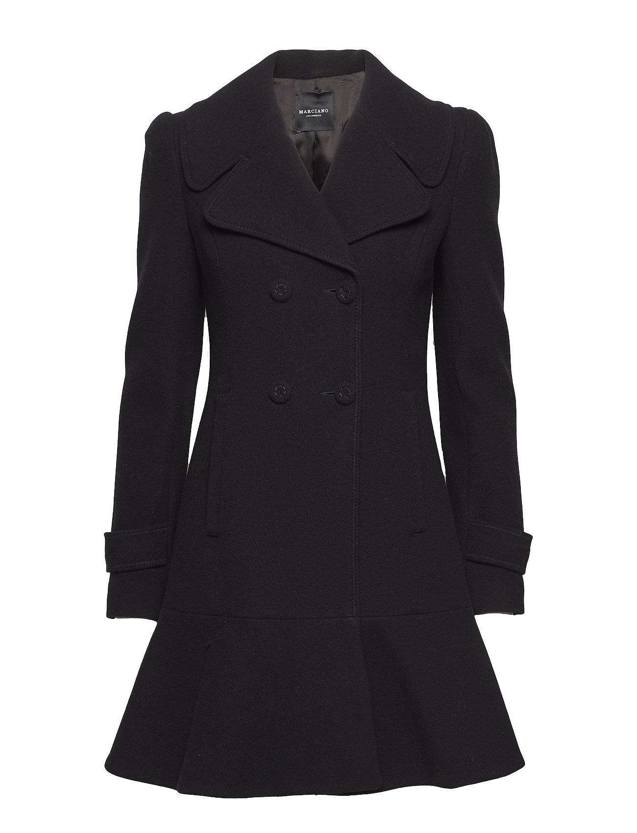 Marciano by GUESS Lovely Coat