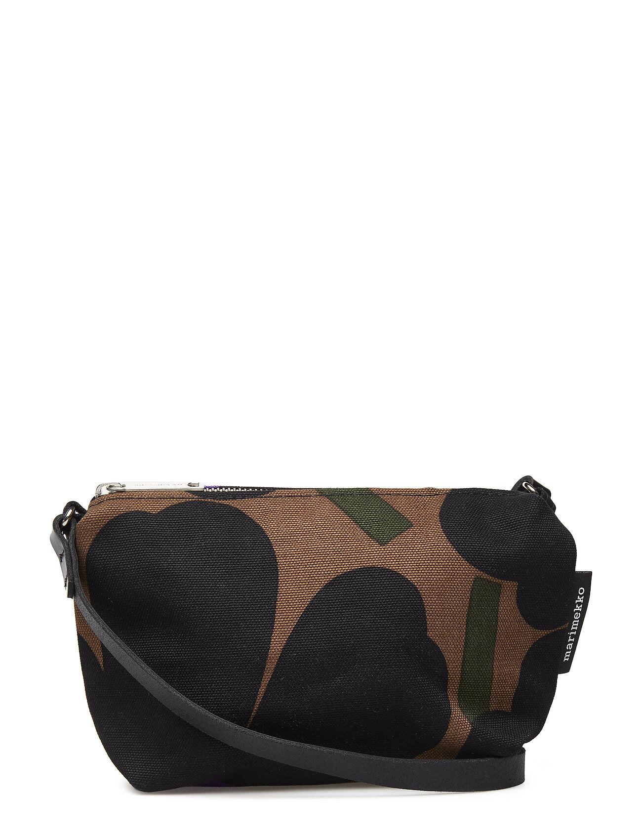Marimekko Heli Pieni Unikko Shoulder-Bag