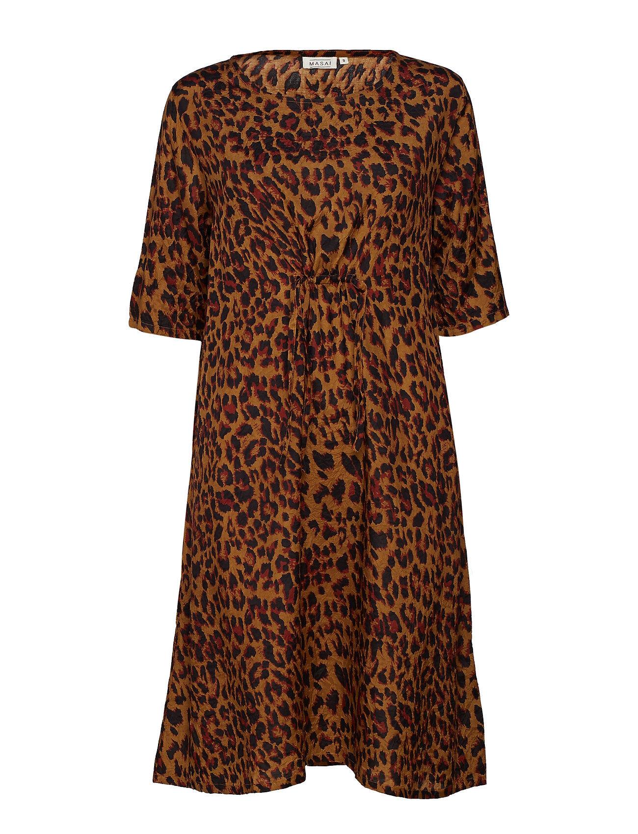 Masai Nicky Dress