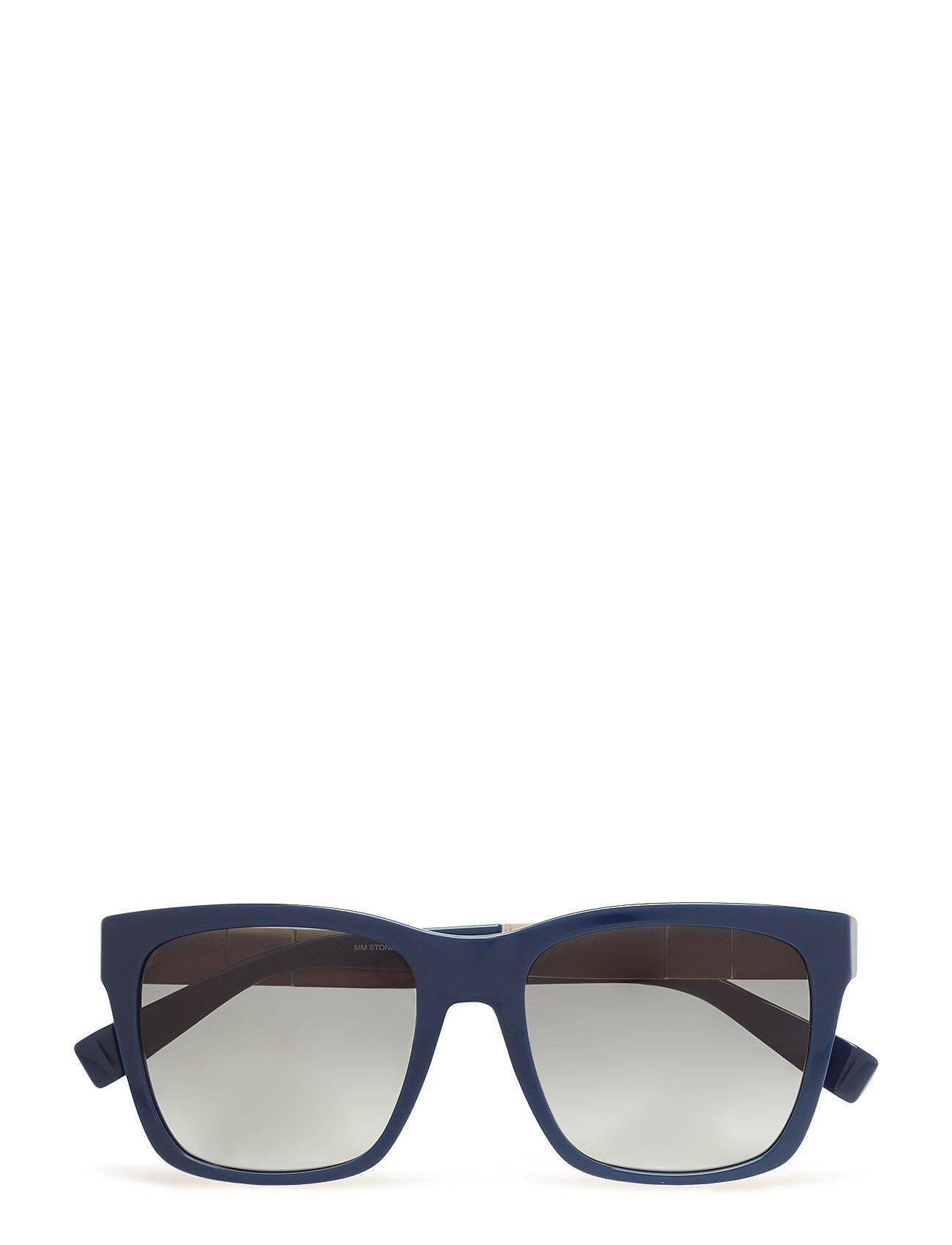 MAXMARA Sunglasses Mm Stone I