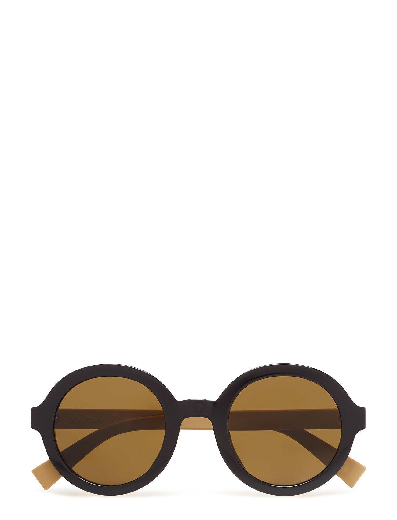MAXMARA Sunglasses Mm Tailored Iii