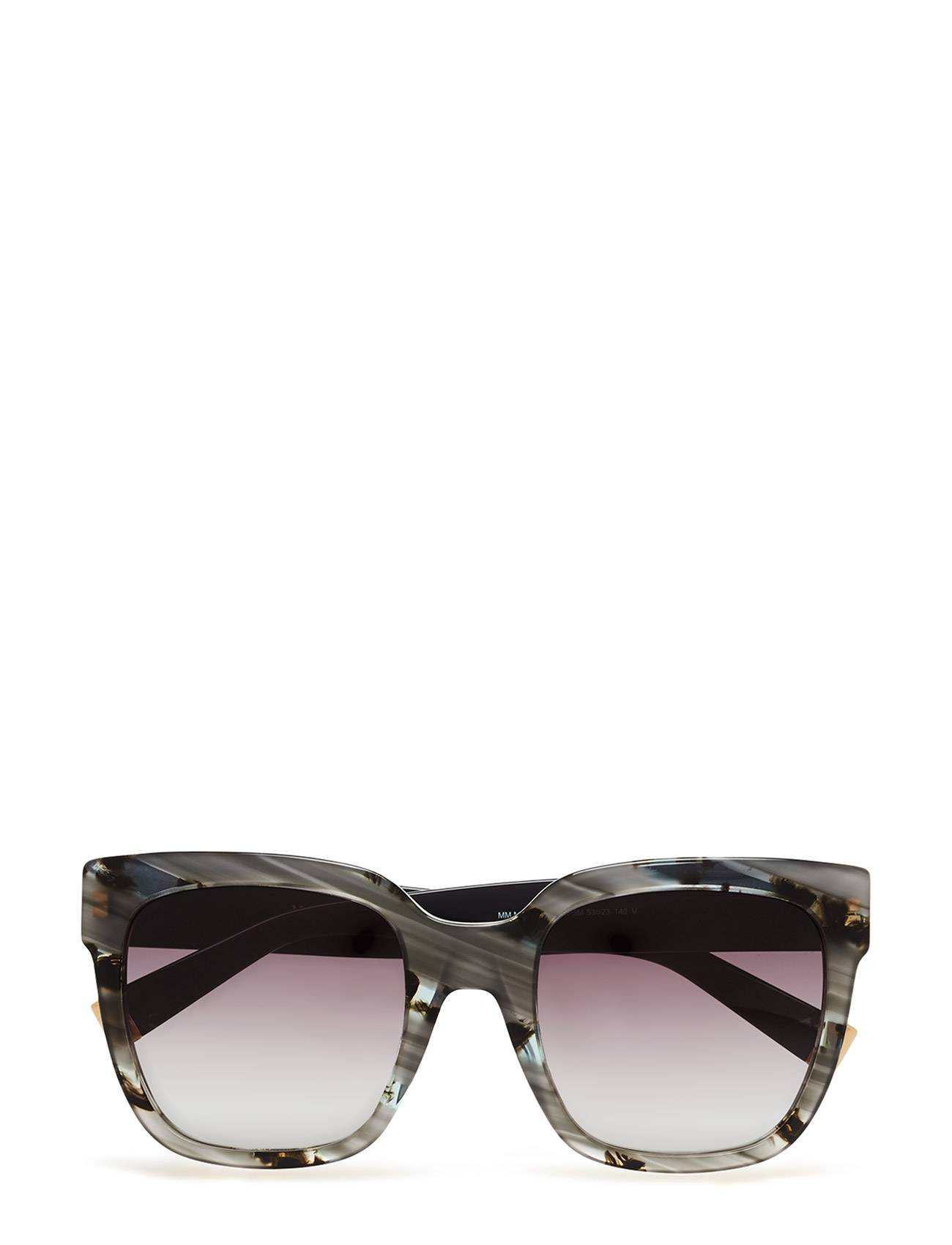 MAXMARA Sunglasses Mm Modern I