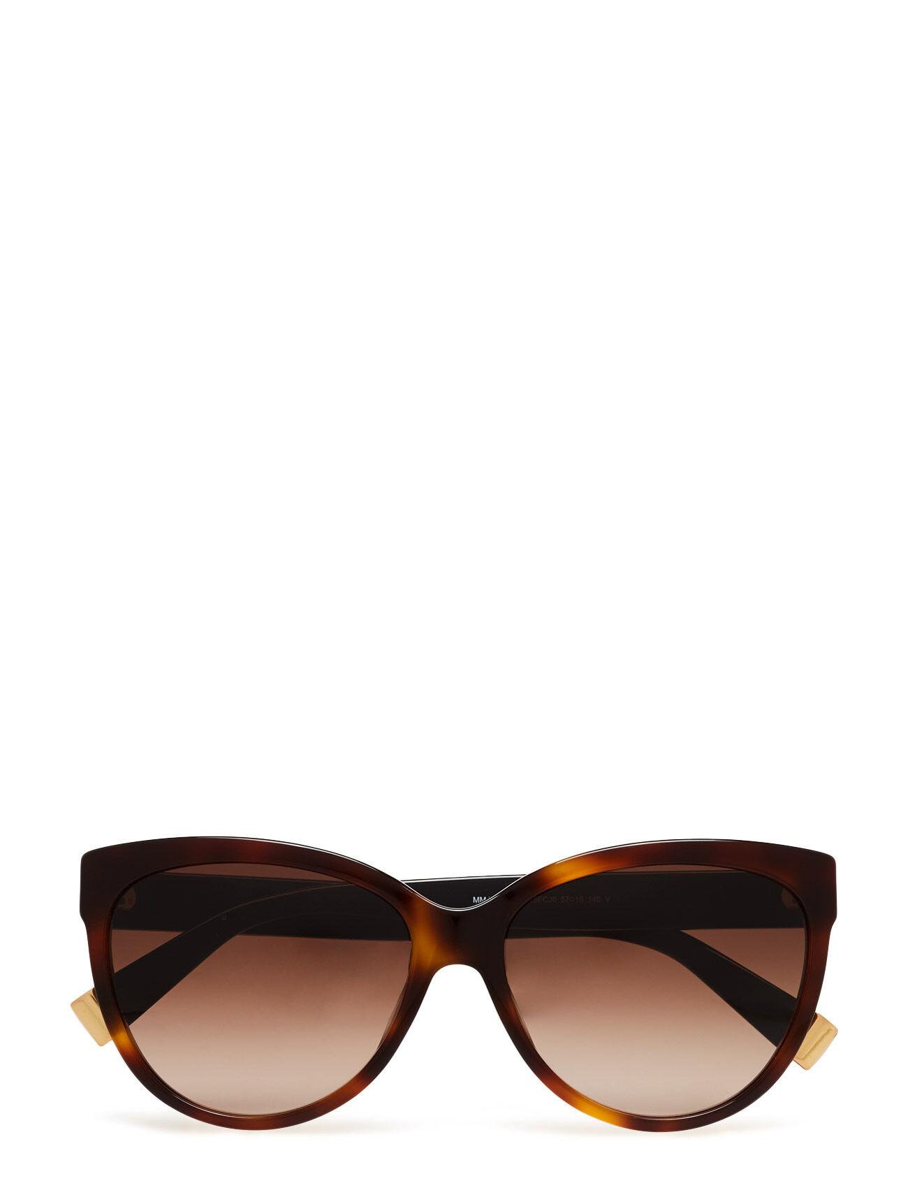 MAXMARA Sunglasses Mm Modern Iii