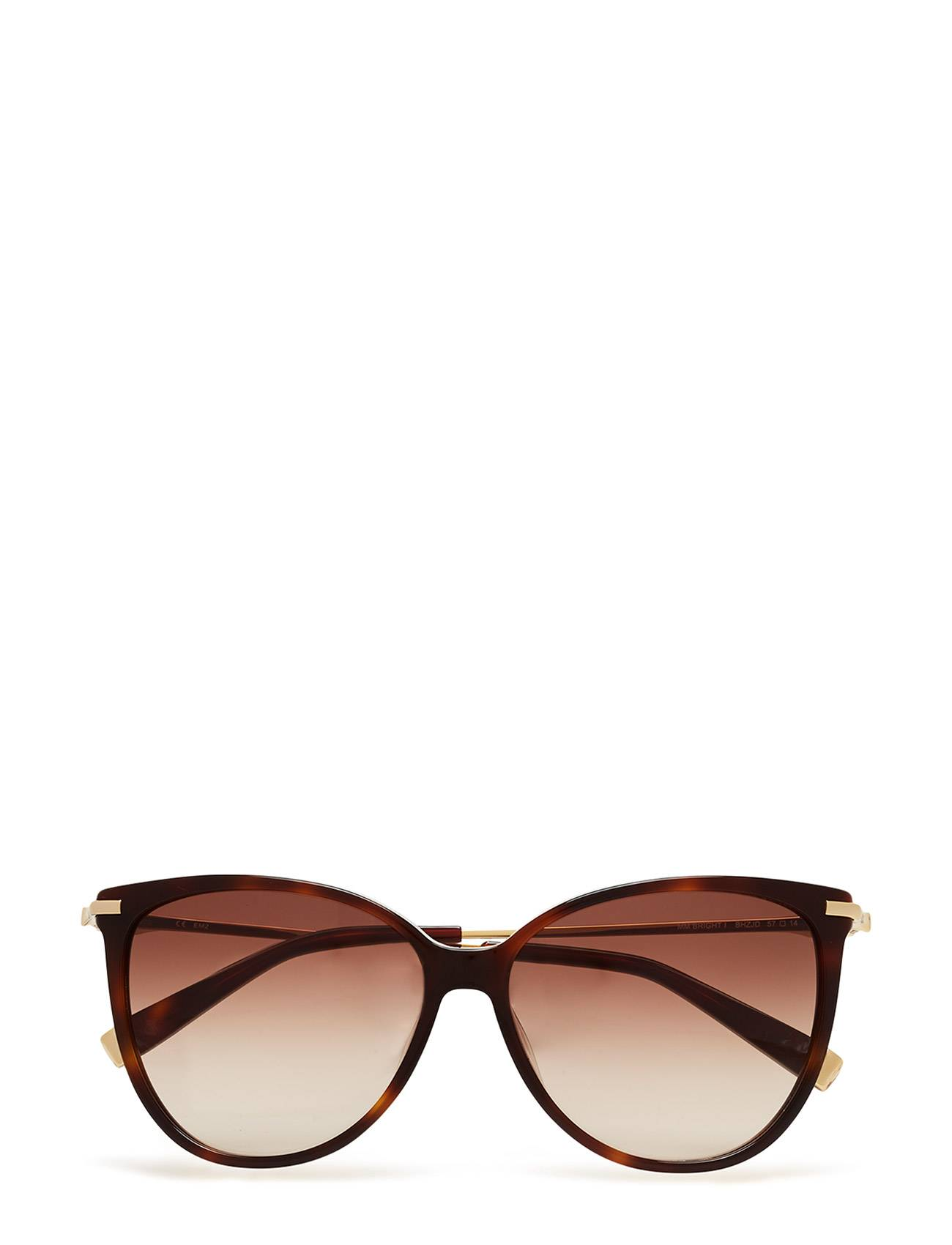 MAXMARA Sunglasses Mm Bright I