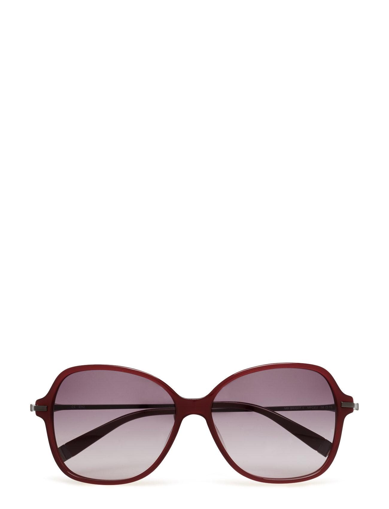 MAXMARA Sunglasses Mm Bright Ii