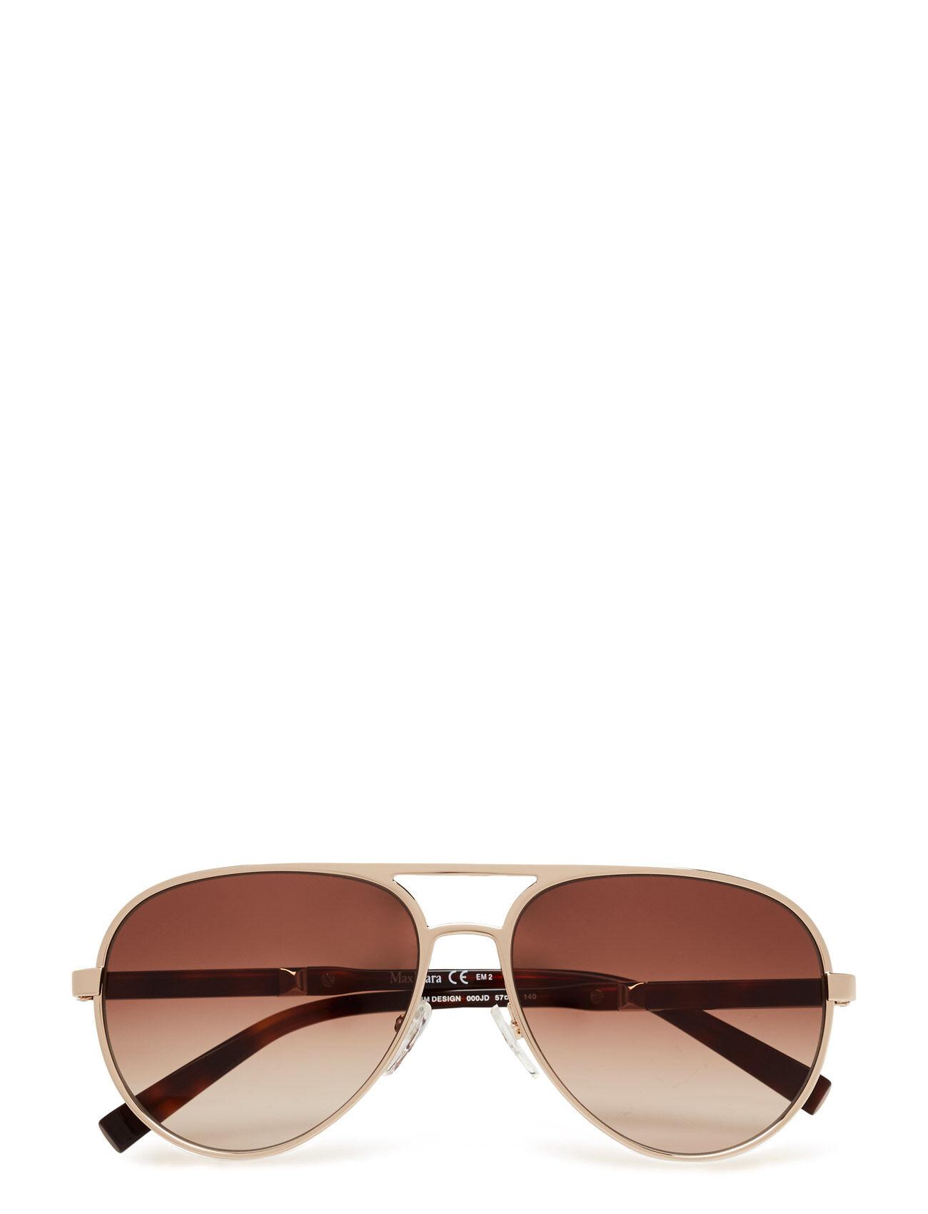 MAXMARA Sunglasses Mm Design