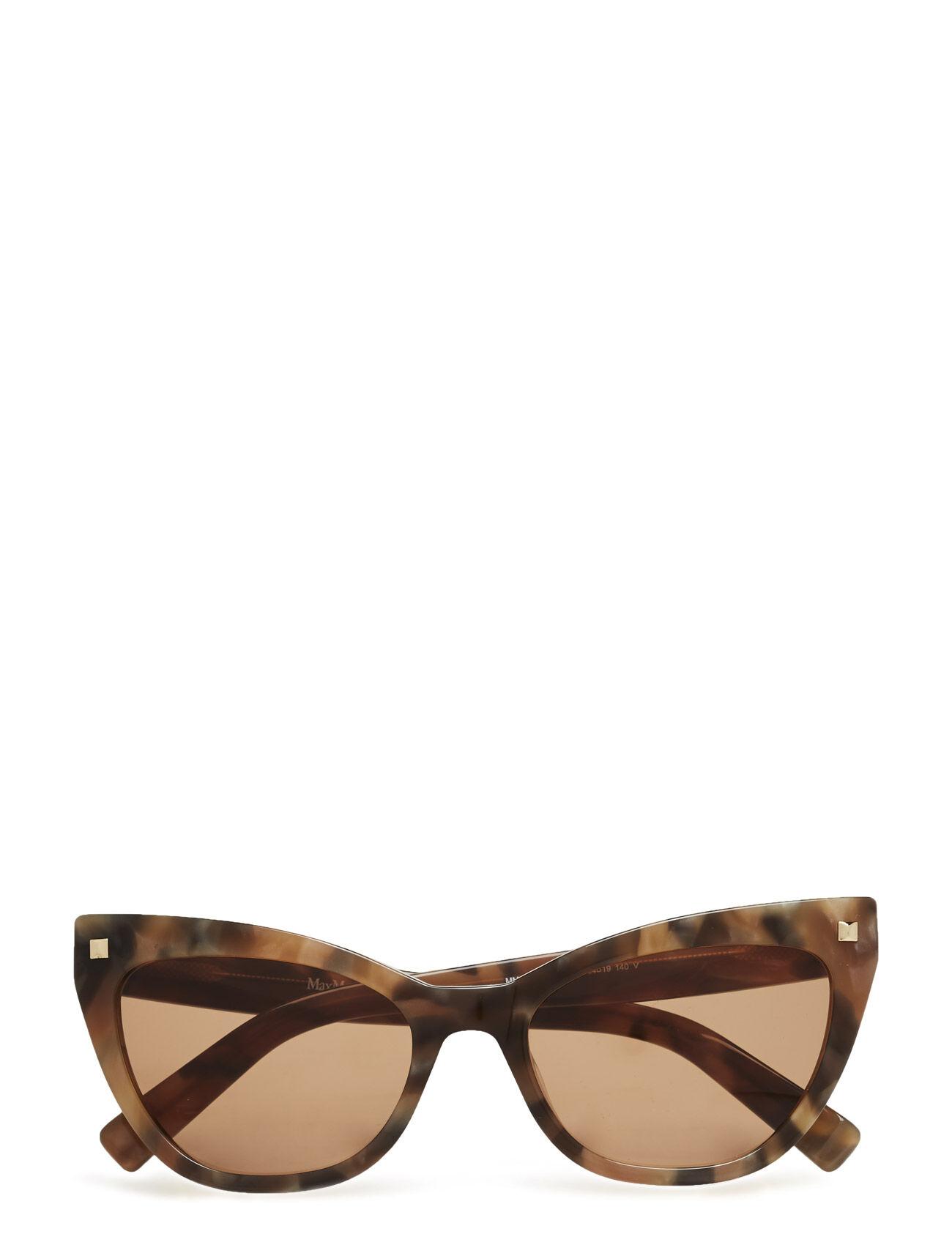 MAXMARA Sunglasses Mm Fifties