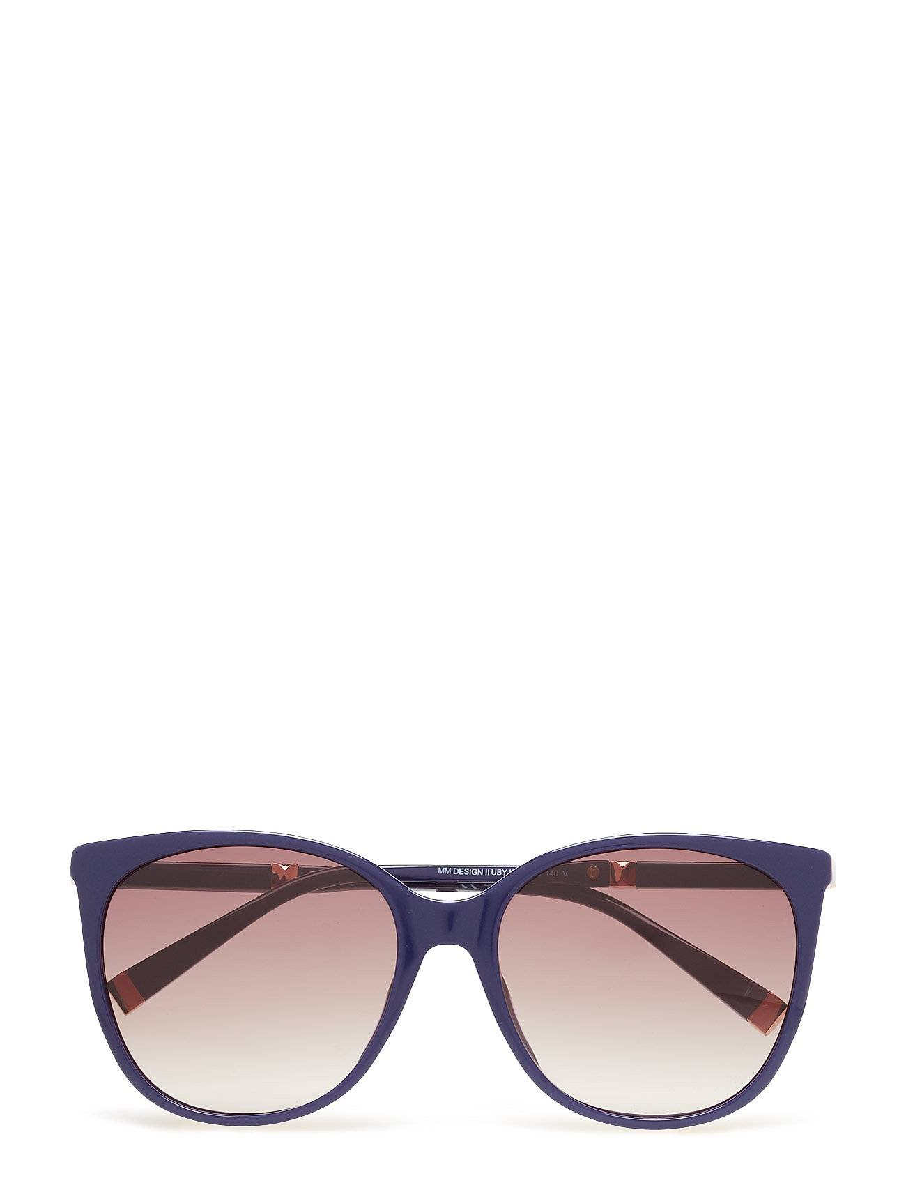 MAXMARA Sunglasses Mm Design Ii
