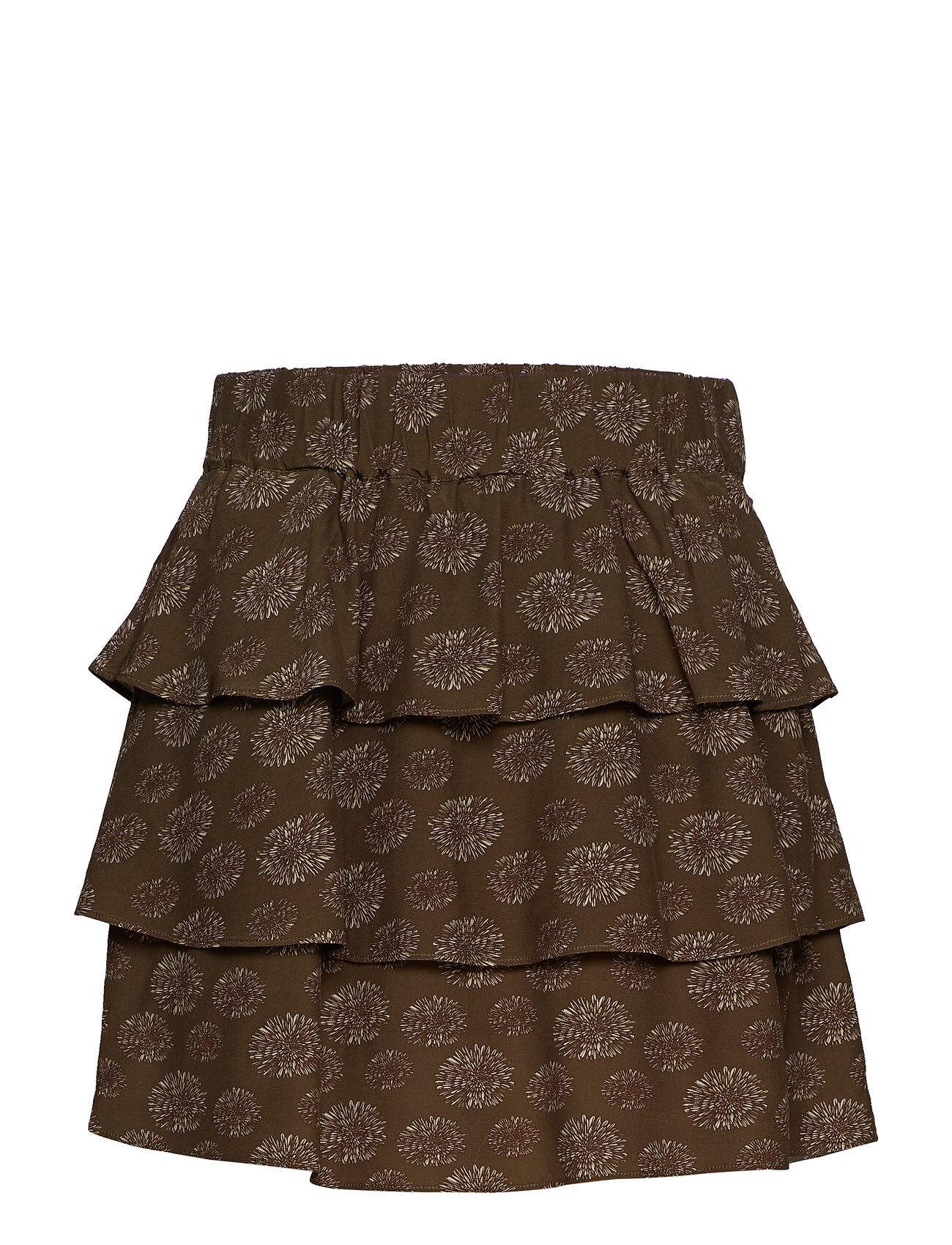 Mayla Stockholm Ariana Mini Skirt