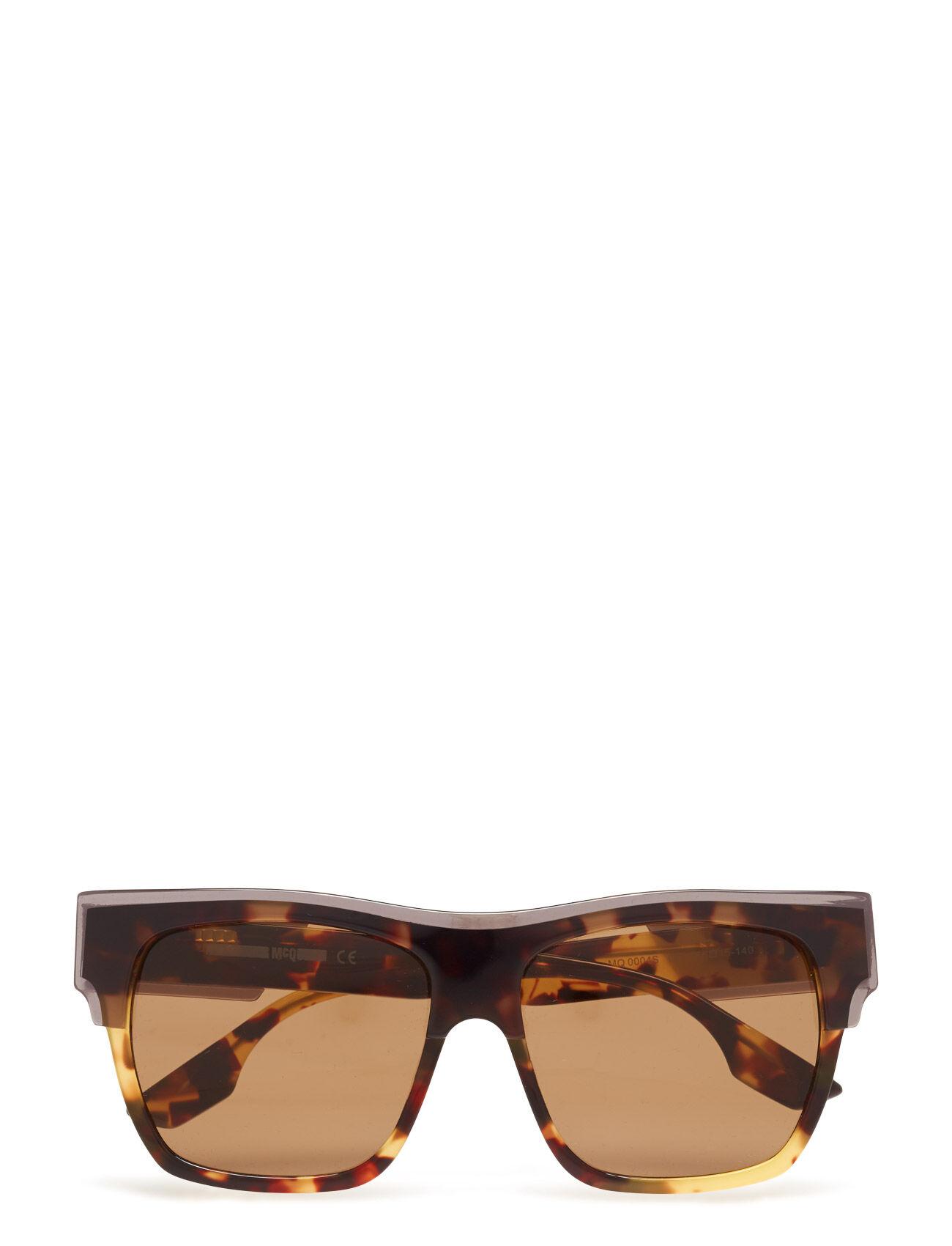 McQ Eyewear Mq0004s