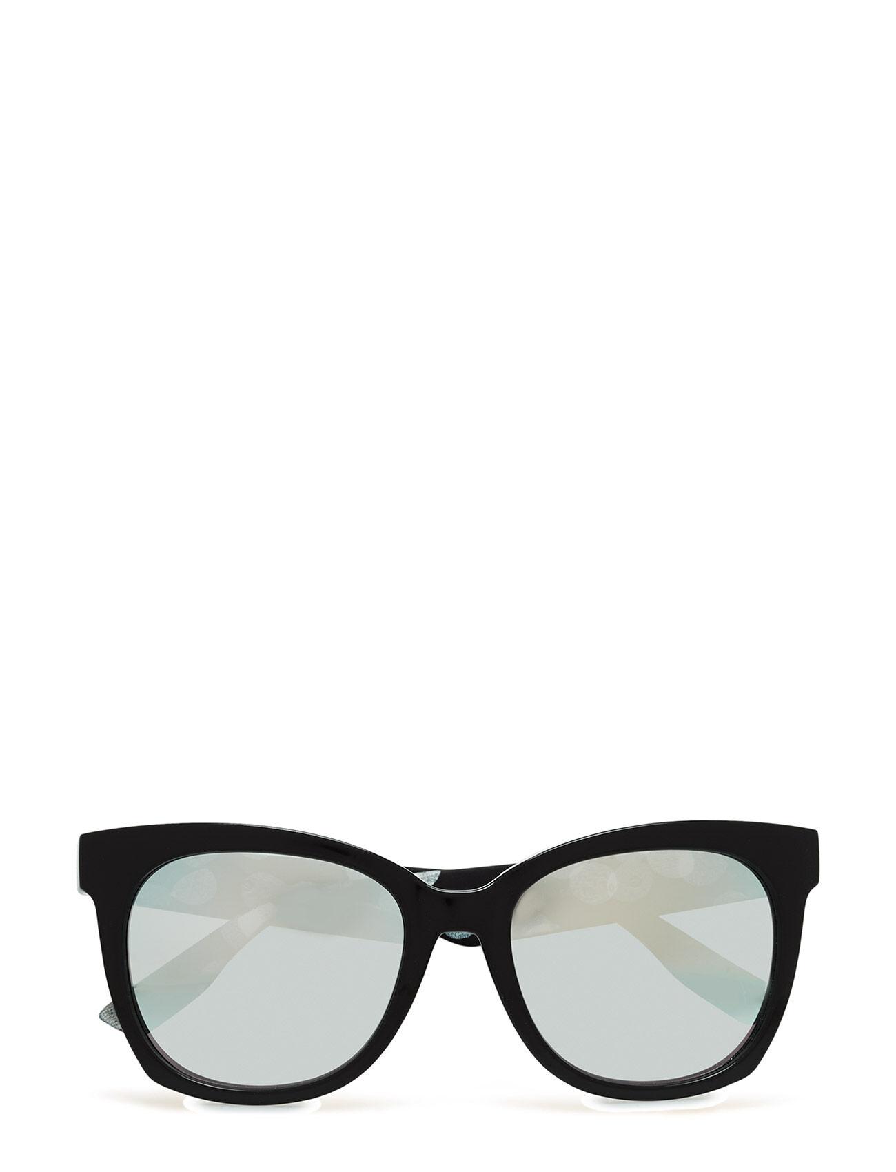 McQ Eyewear Mq0011s