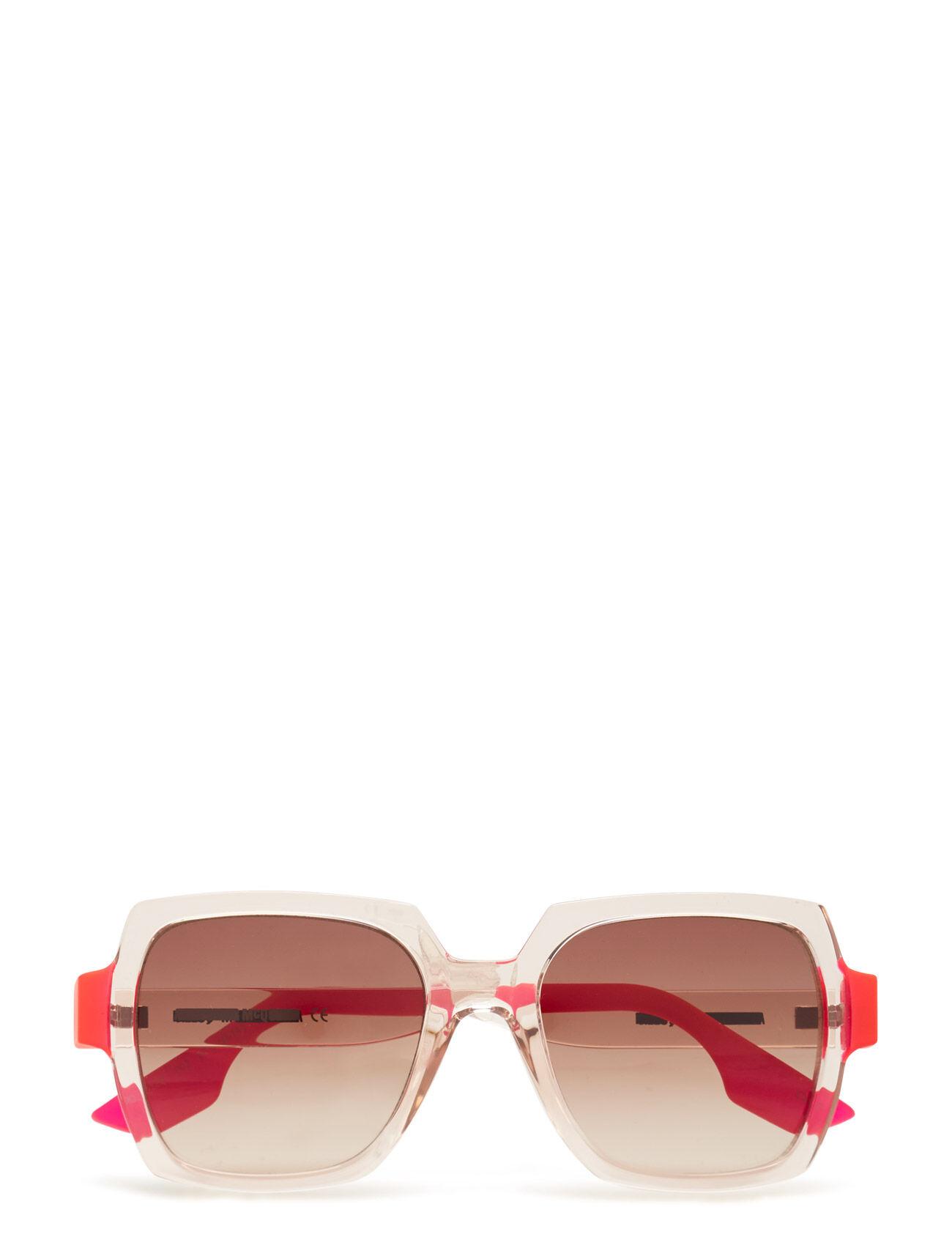 McQ Eyewear Mq0013s