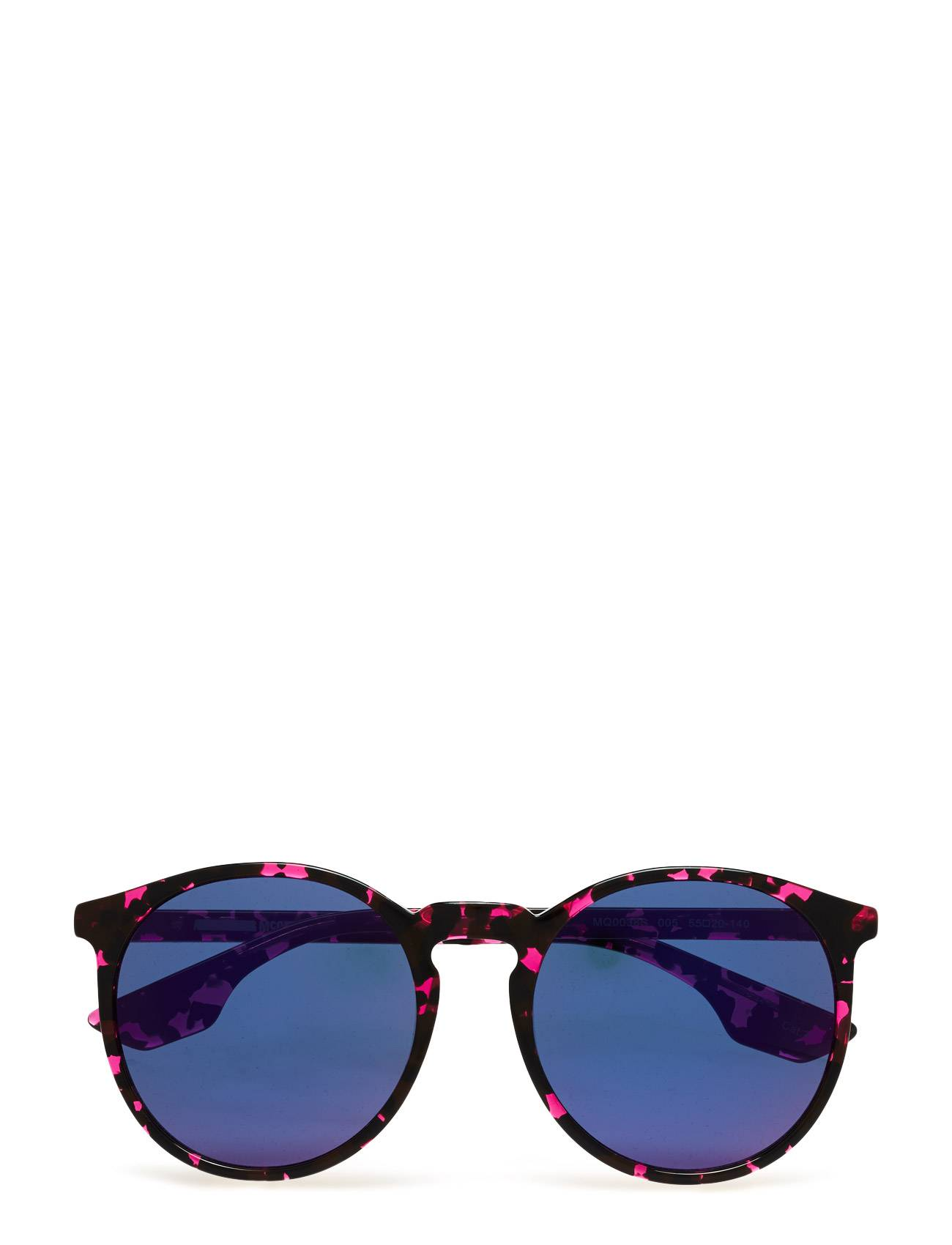 McQ Eyewear Mq0038s