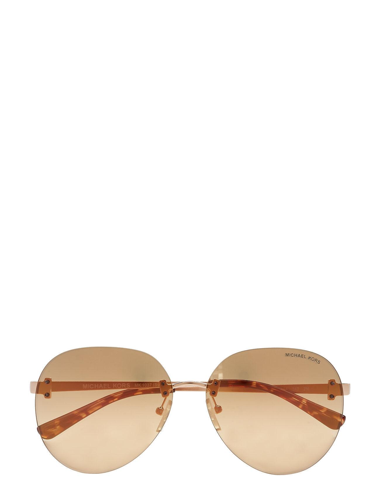 Michael Kors Sunglasses Sydney