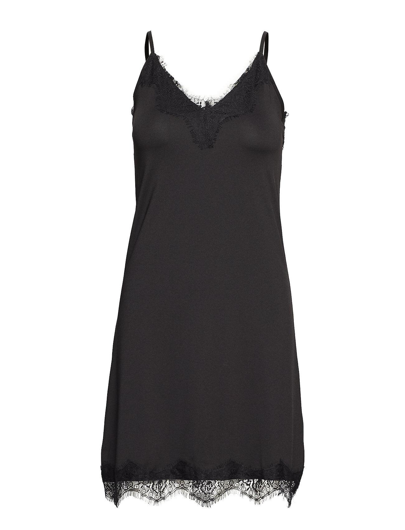 Minus Asa Slipover Dress