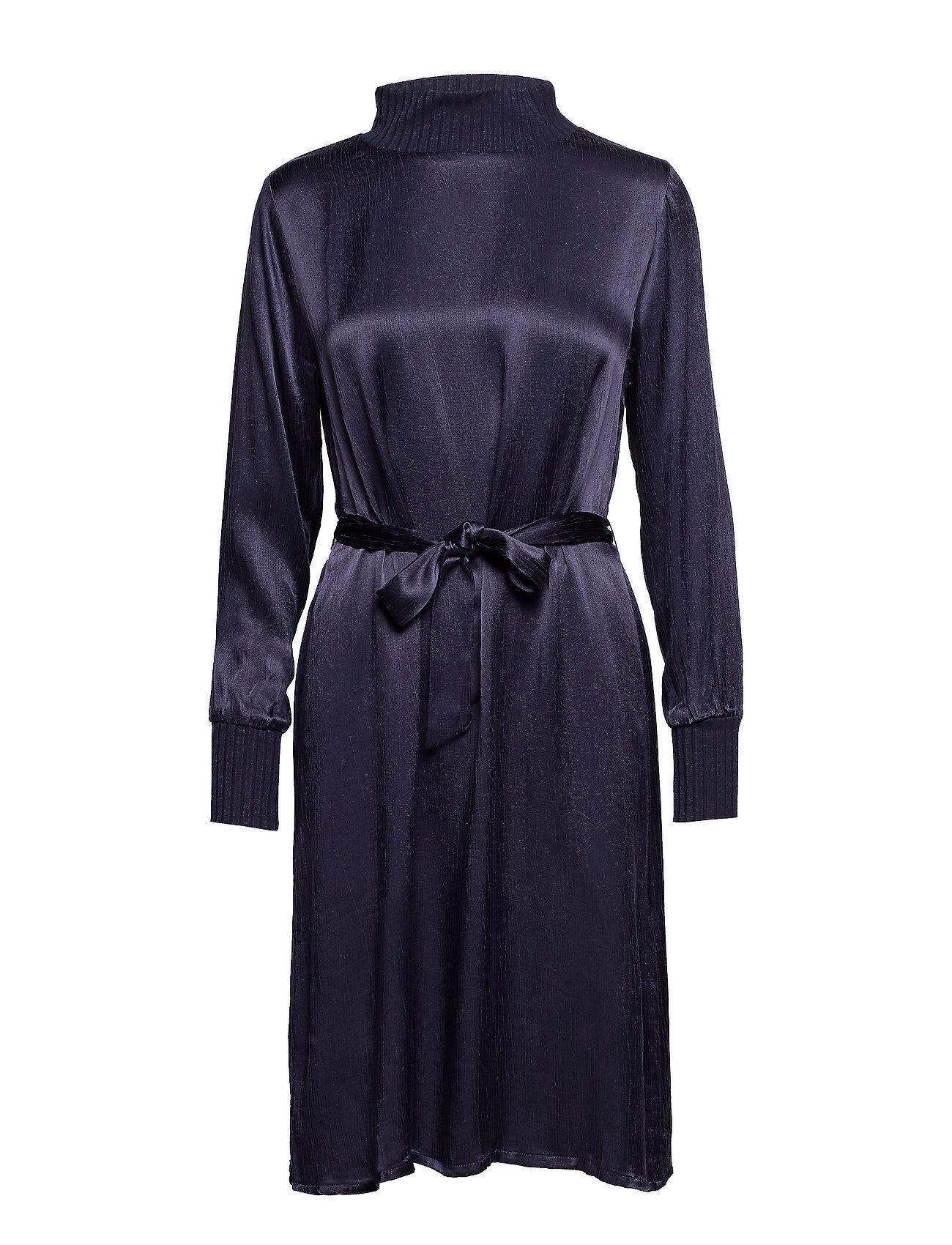 Minus Dixie Dress