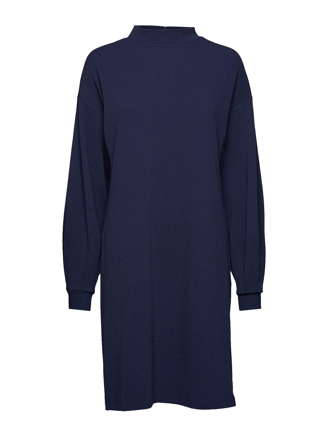 Minus Eleanor Dress