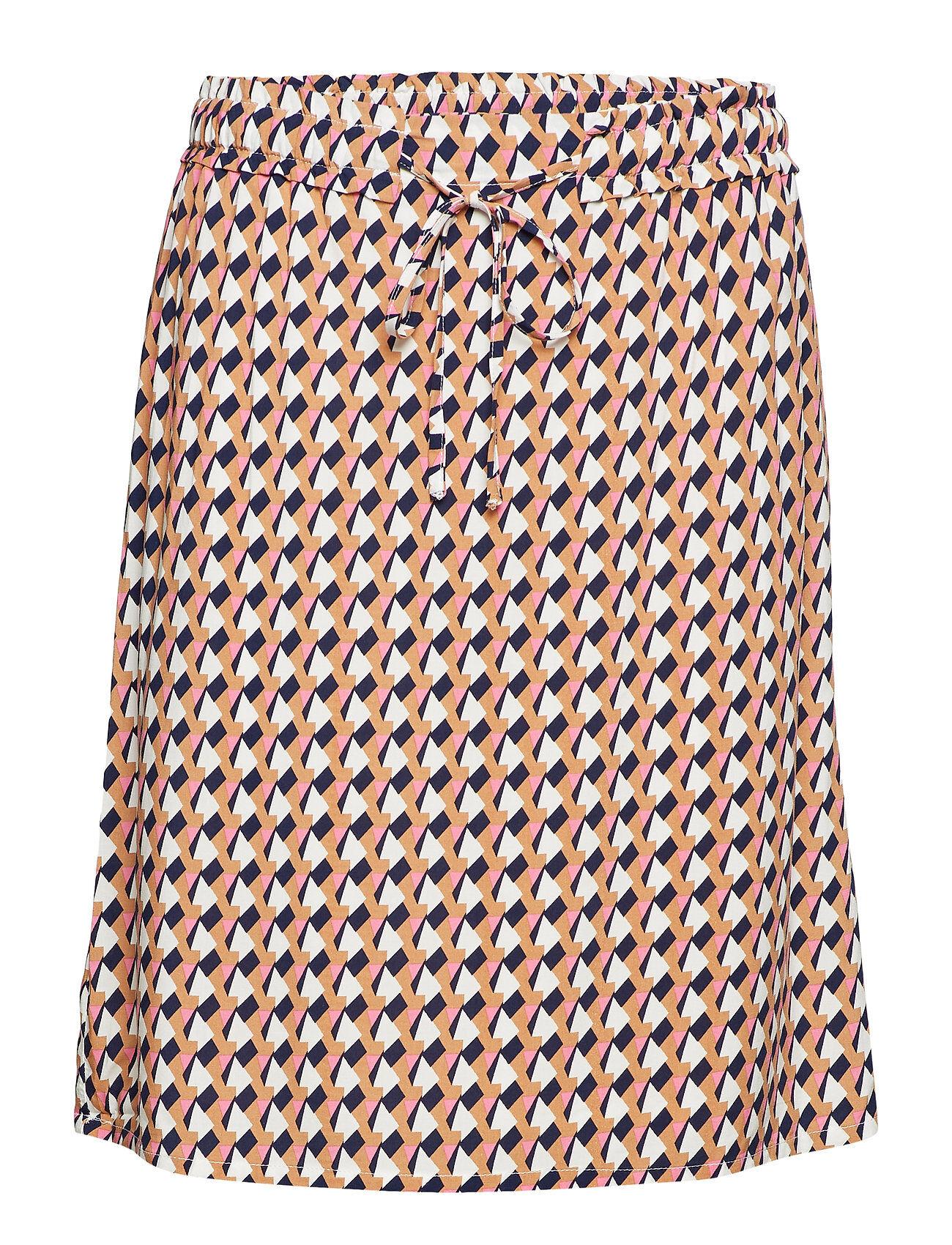 Minus Noelle Skirt