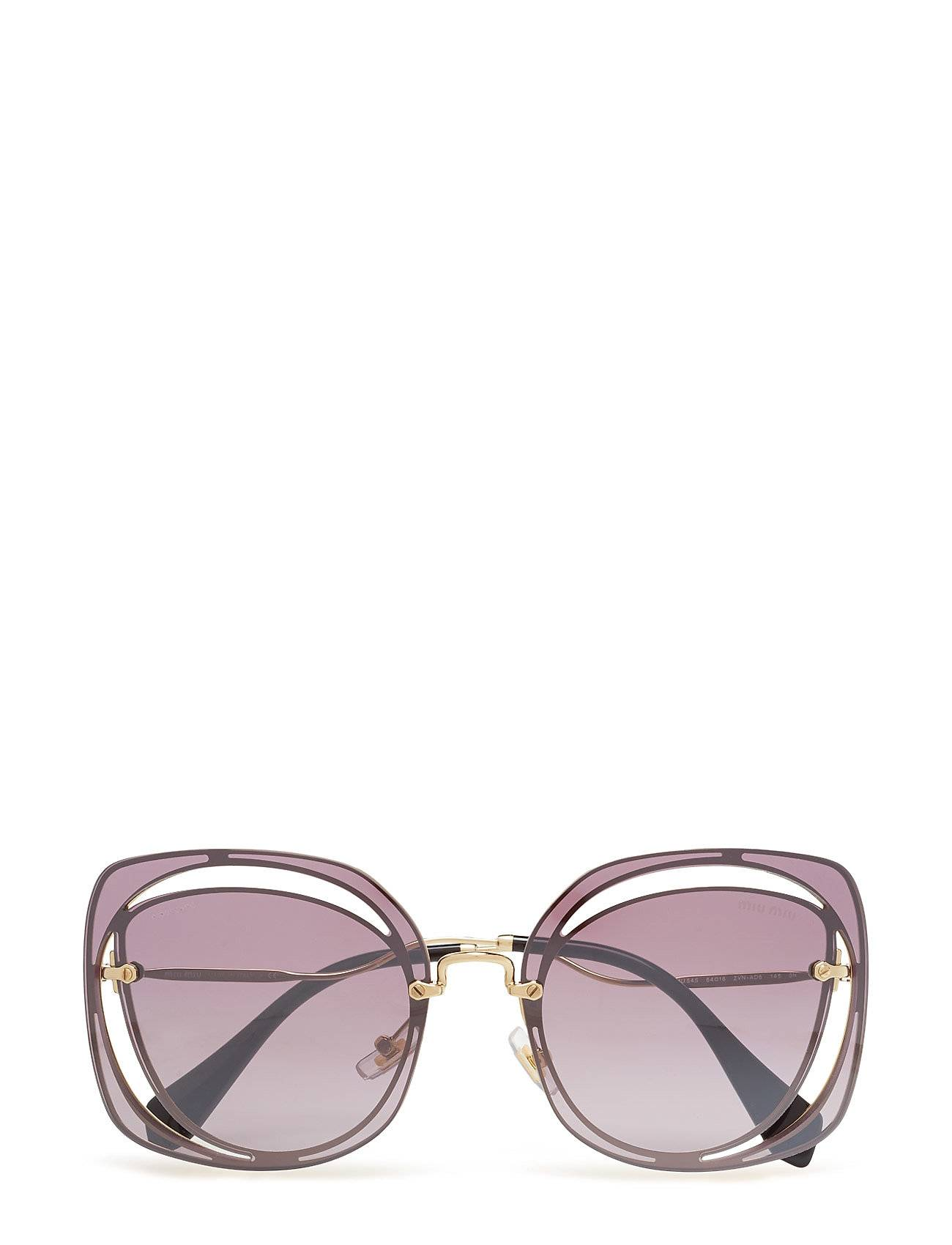 Miu Miu Sunglasses Not Defined