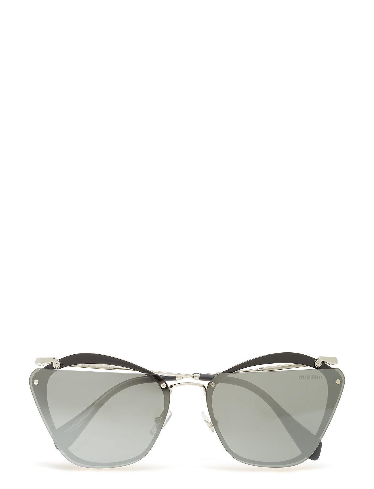 Miu Miu Sunglasses 0mu 54ts