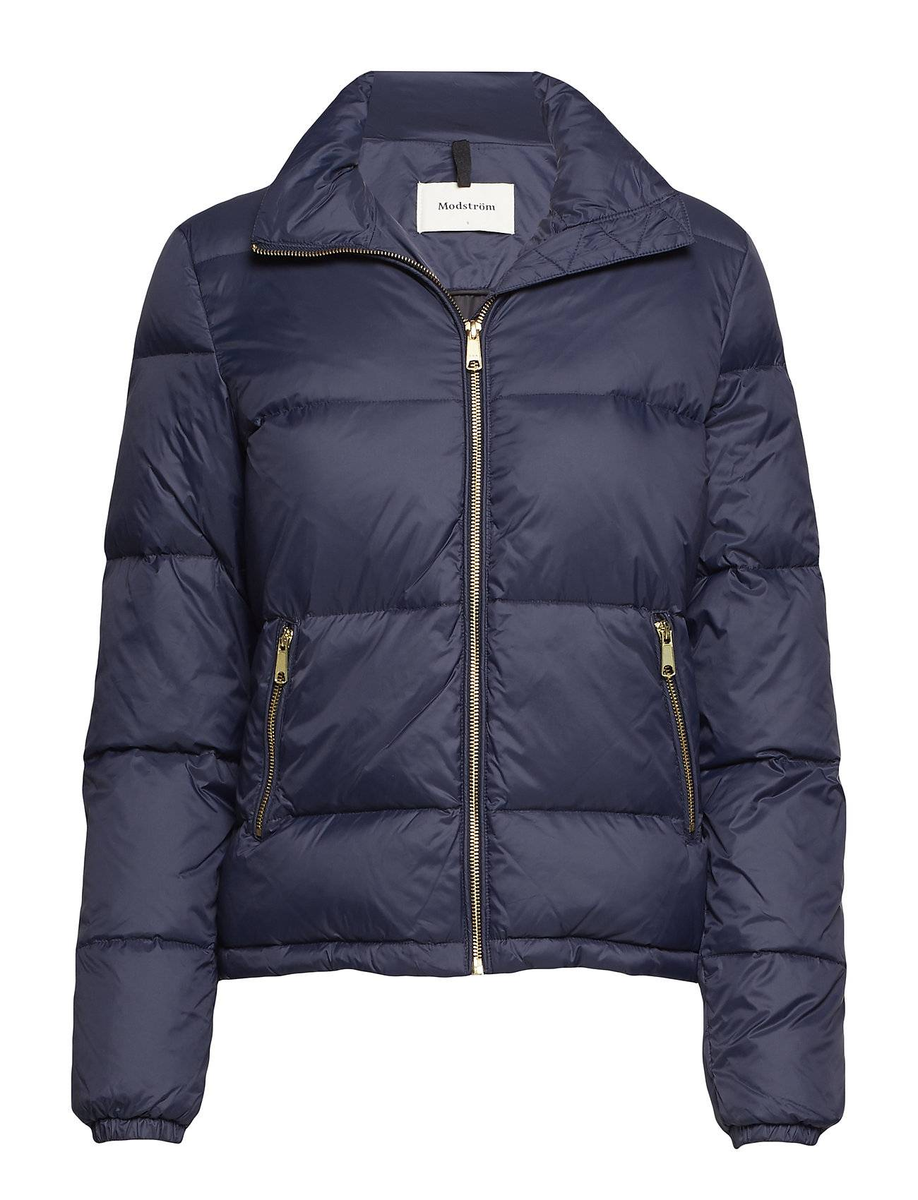 Modström Howard Jacket