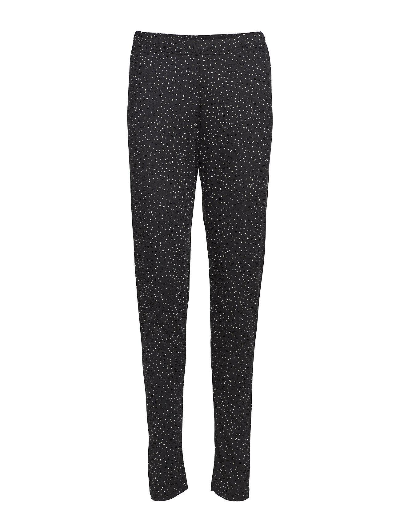 Nanso Ladies Trousers, Hiutale