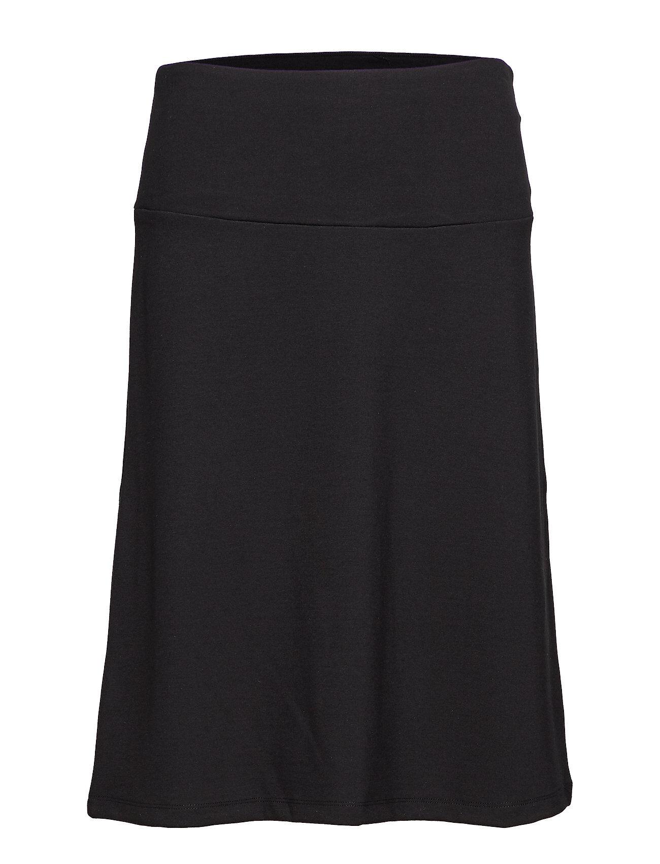 Nanso Ladies Skirt, Bella
