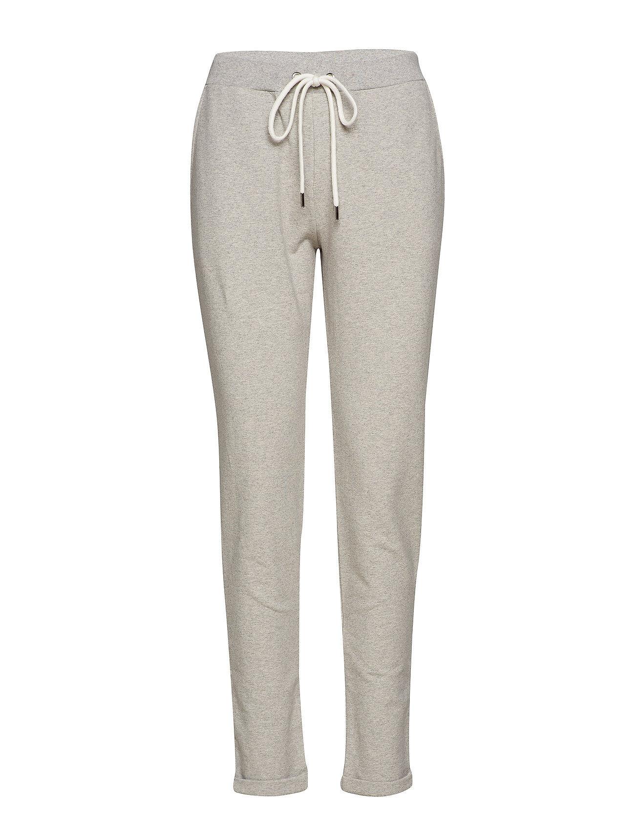 Nanso Ladies Trousers, Trousers