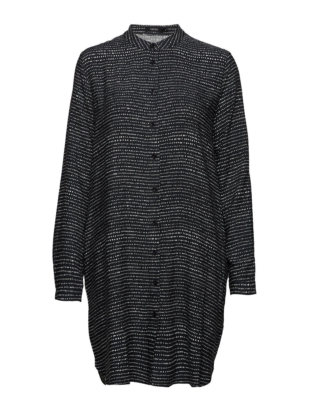 Nanso Ladies Shirt, Hiekka