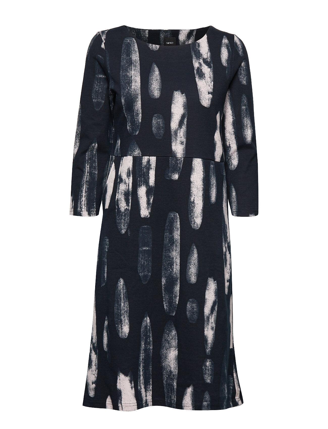 Nanso Ladies Dress, Maali