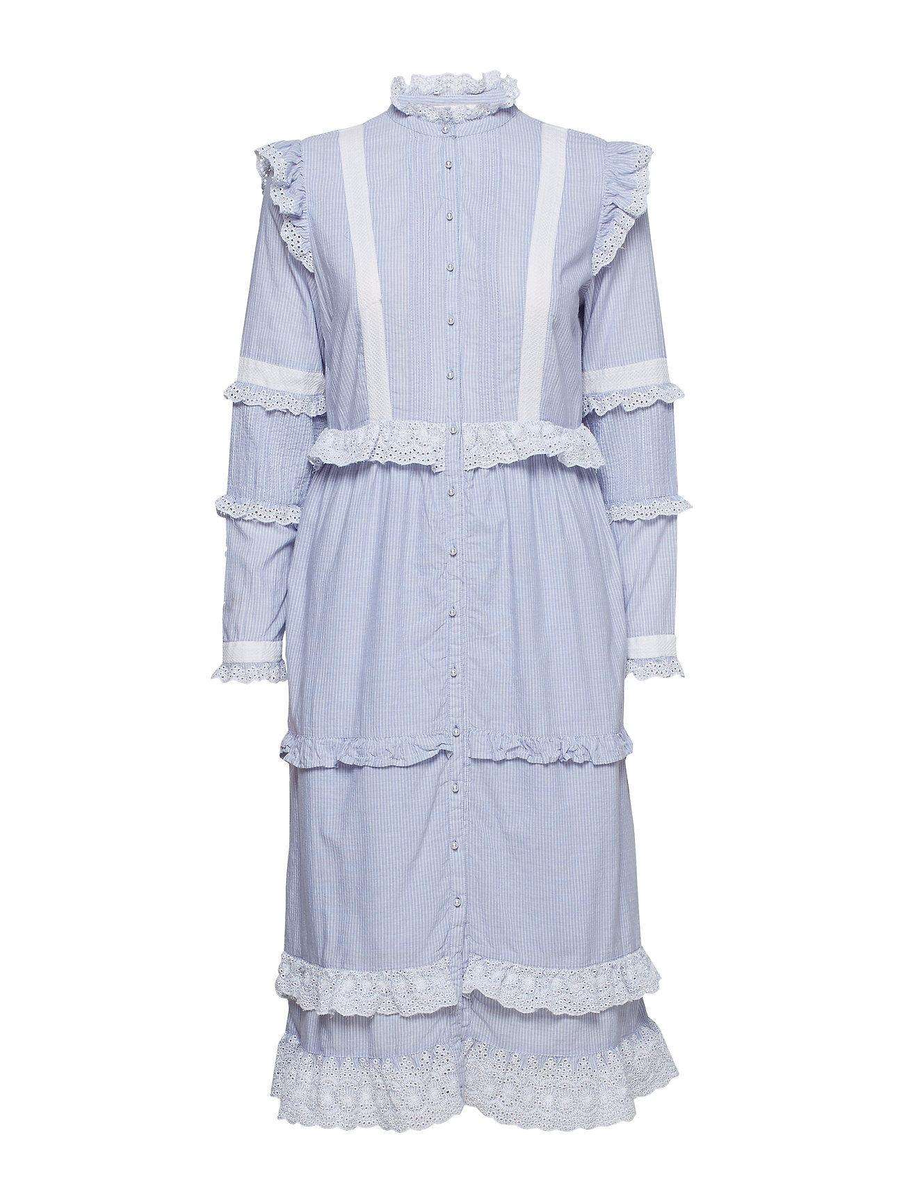 Notes du Nord Kimberly Dress