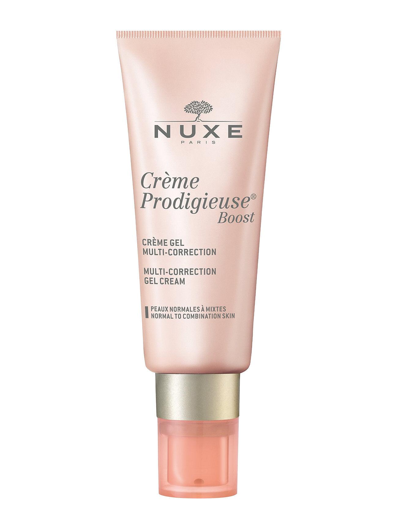 NUXE Prodigieuse Boost Light Comb Skin 40 Ml