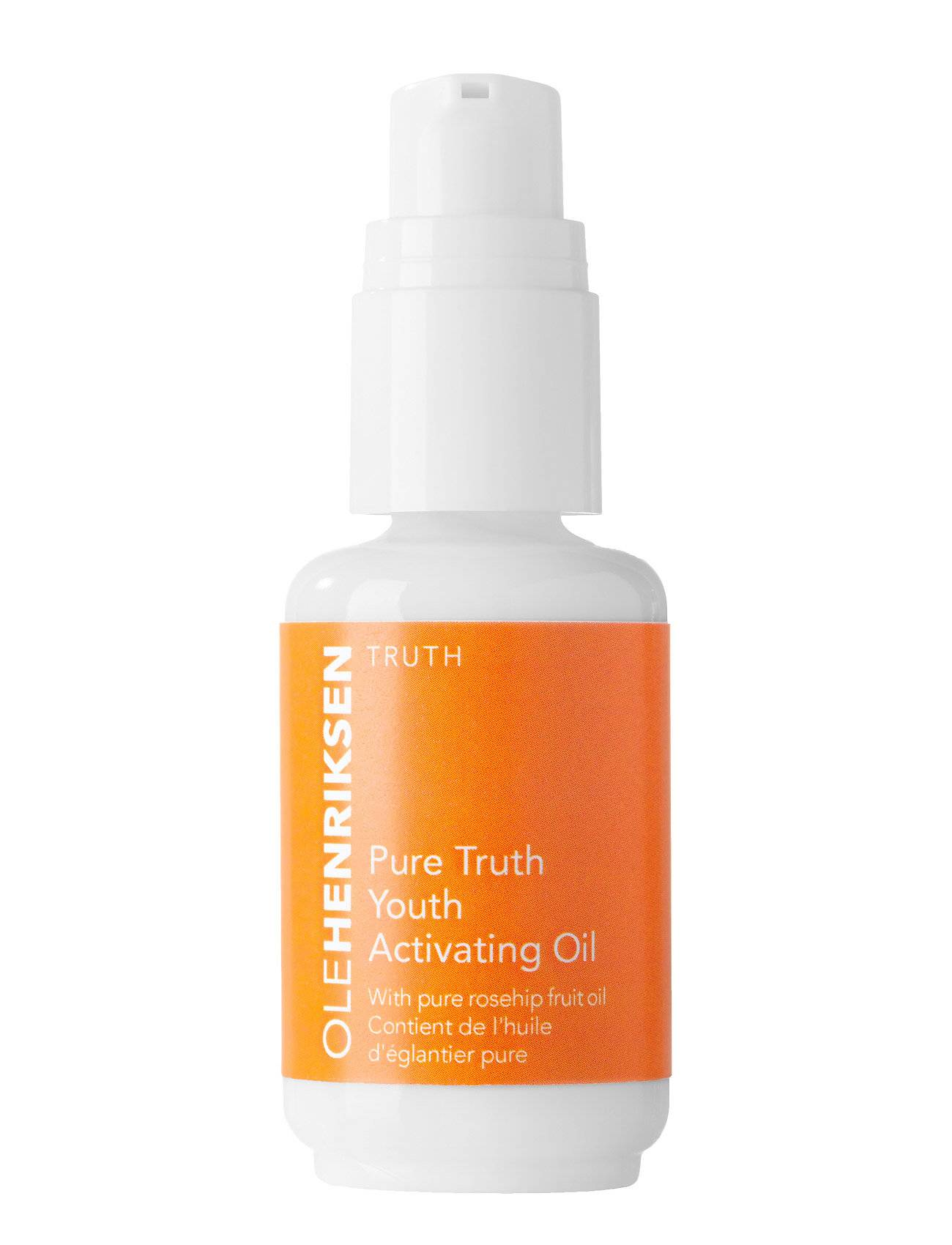 Ole Henriksen Truth Pure Youth Activating Oil