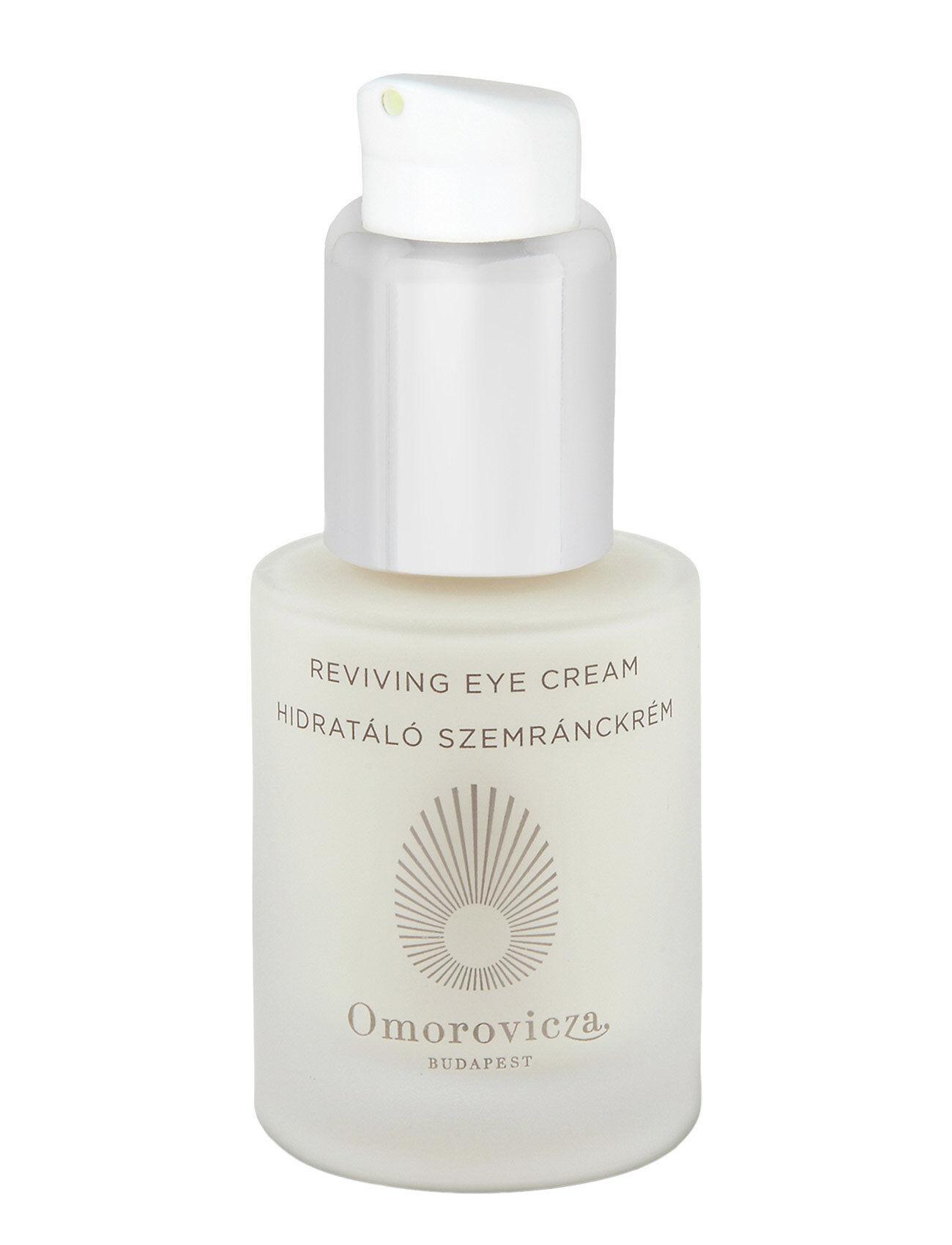 Omorovicza Omo Hydro M. Reviving Eye Cream