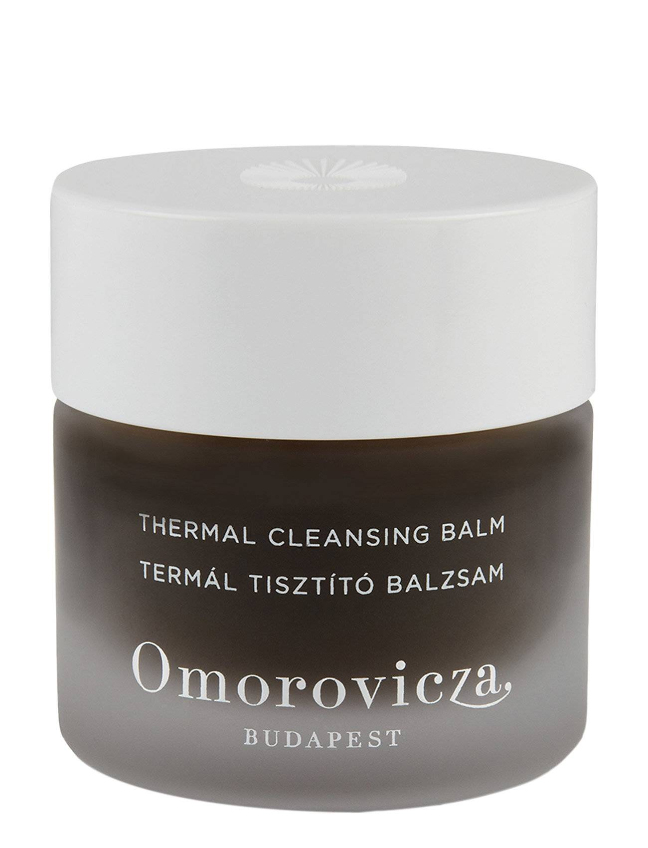 Omorovicza Omo Moor Mud Thermal Cleansing Balm